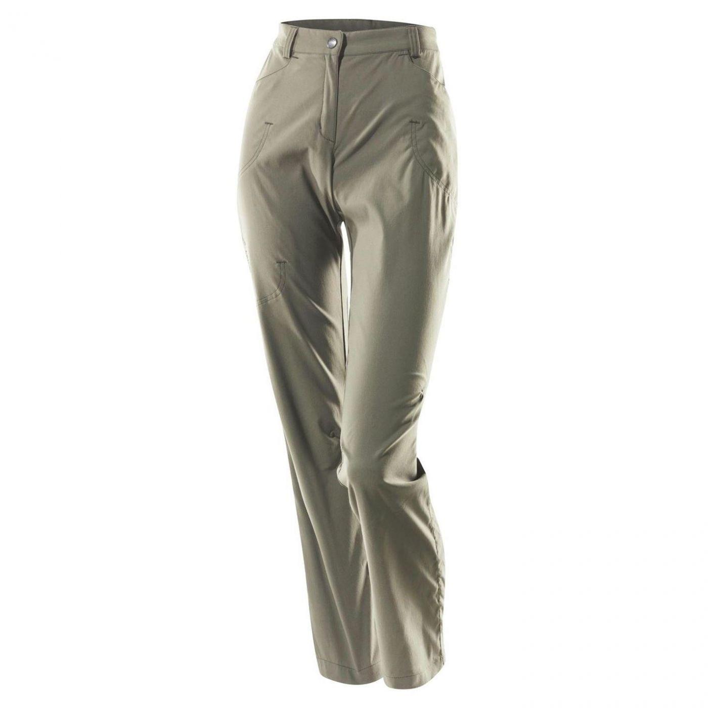 Löffler Trekking Trousers Ladies