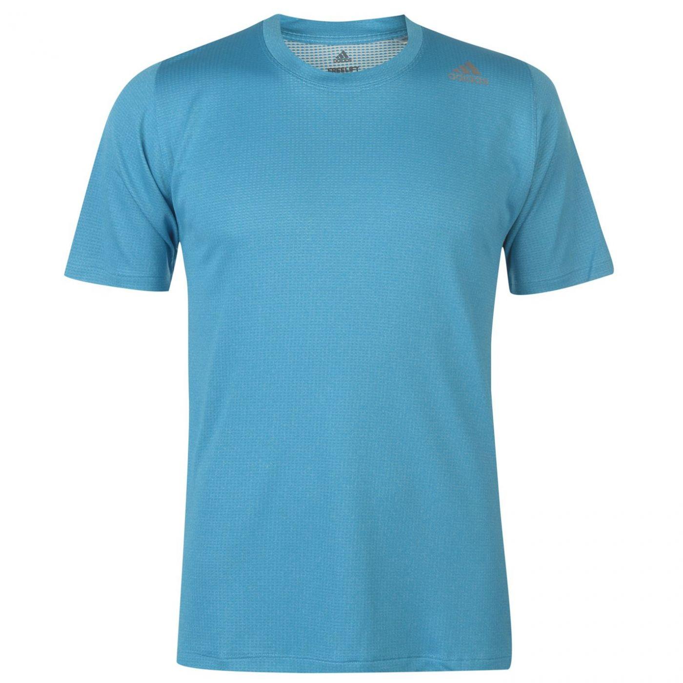 Adidas Climachill T Shirt Mens