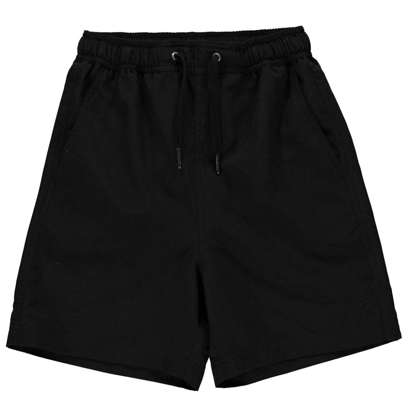 Firetrap Swim Shorts Junior Boys