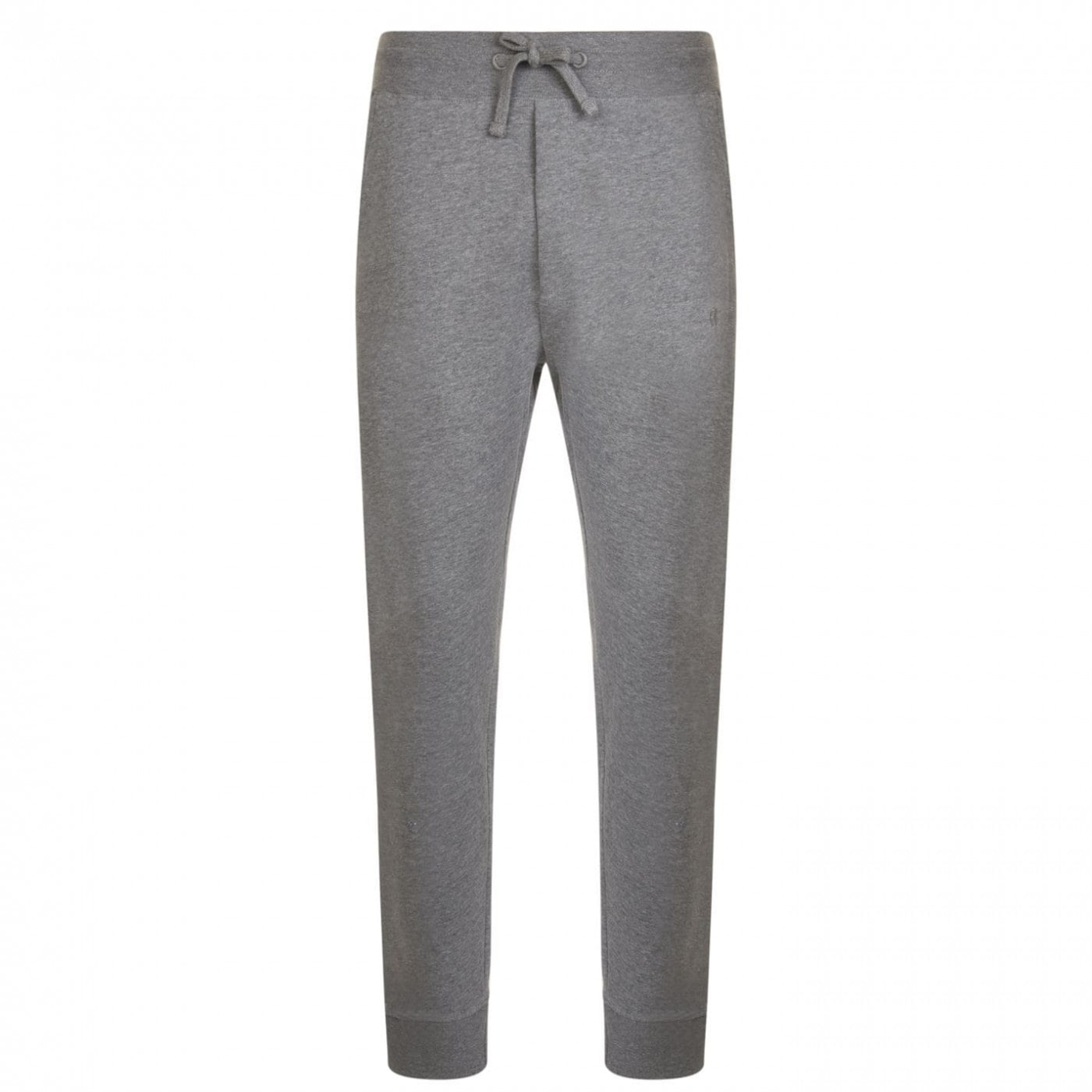 French Connection Jogging Bottoms