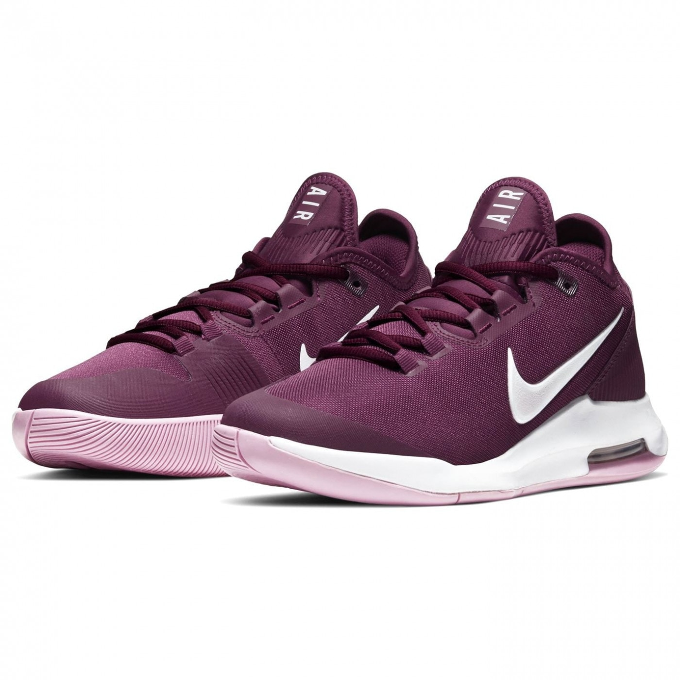 Women's trainers Nike Air Max Wildcard