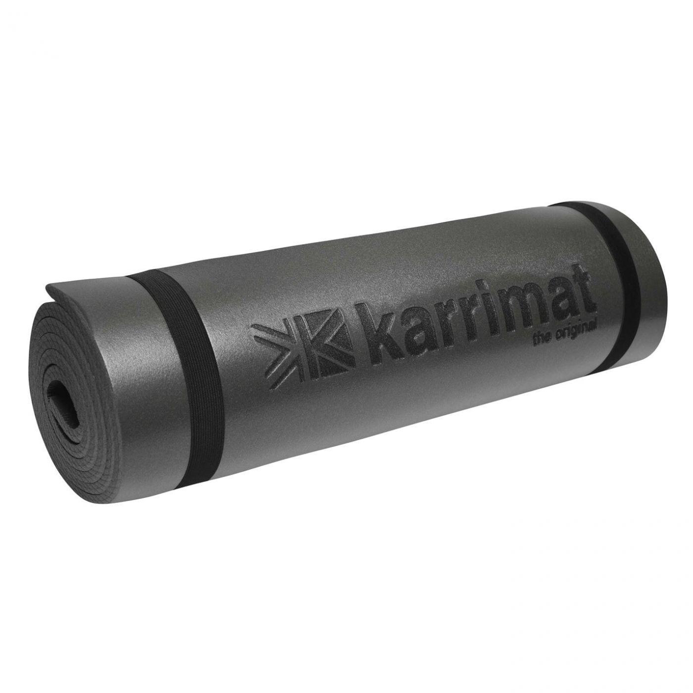 Karrimor Expedition Mat