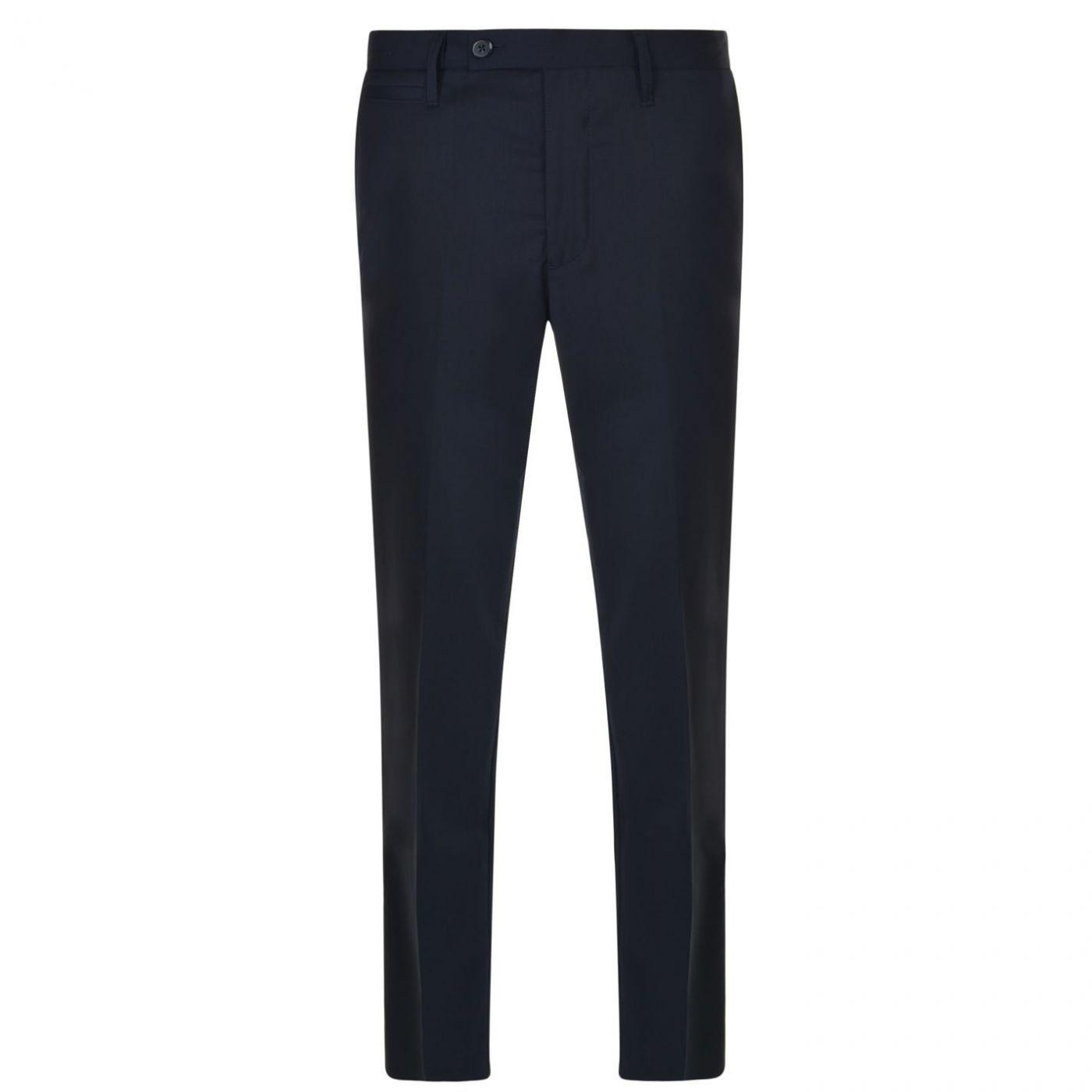 DKNY Zip Pocket Trousers