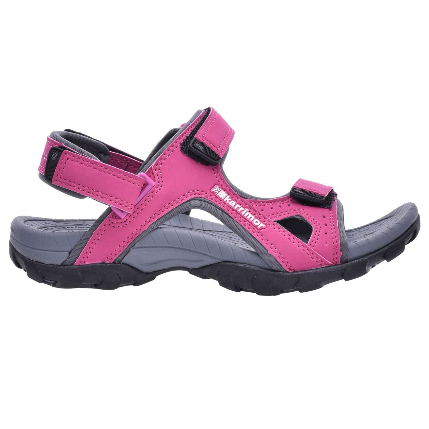 Junior's sandals Karrimor Anitbes
