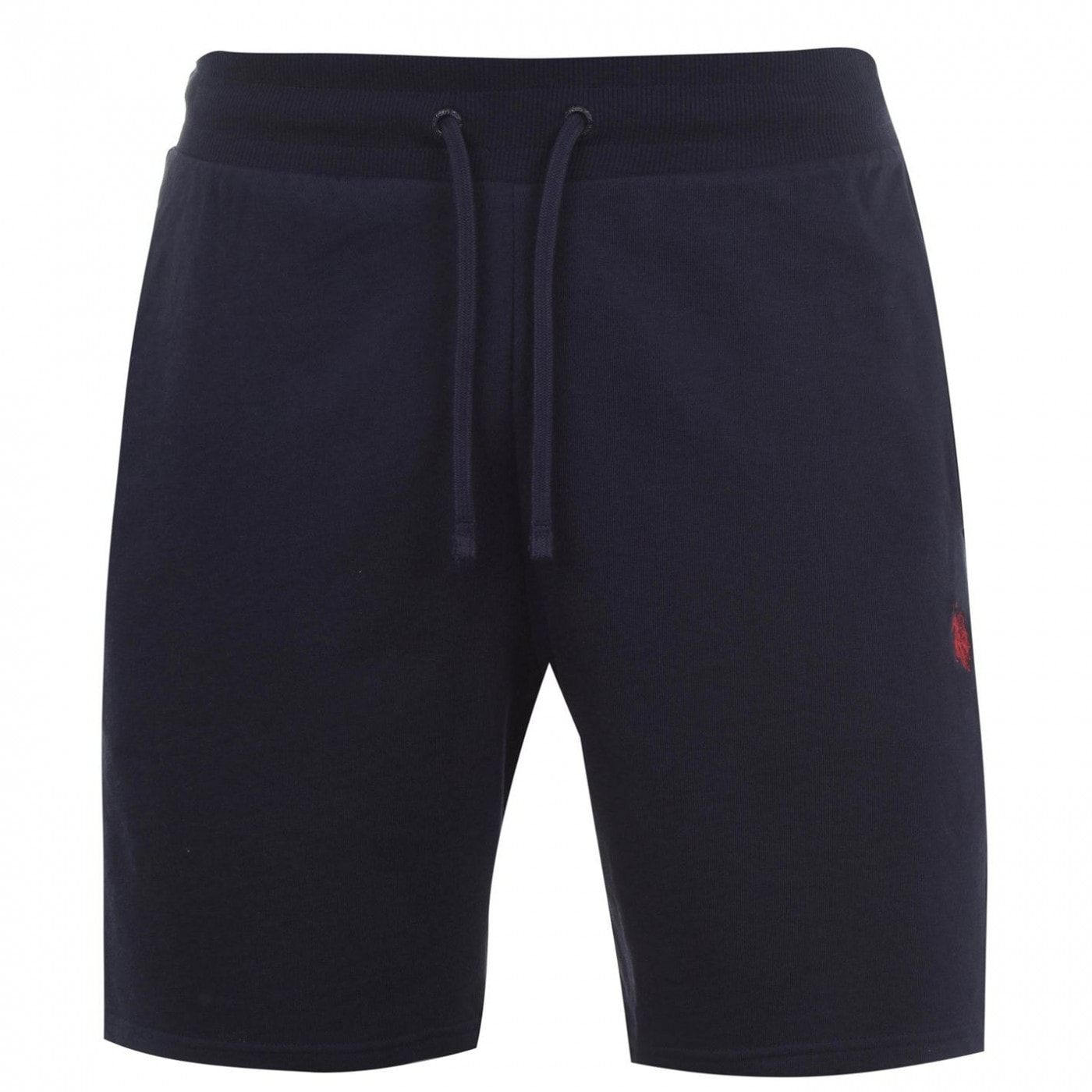 US Polo Assn Core Jersey Shorts