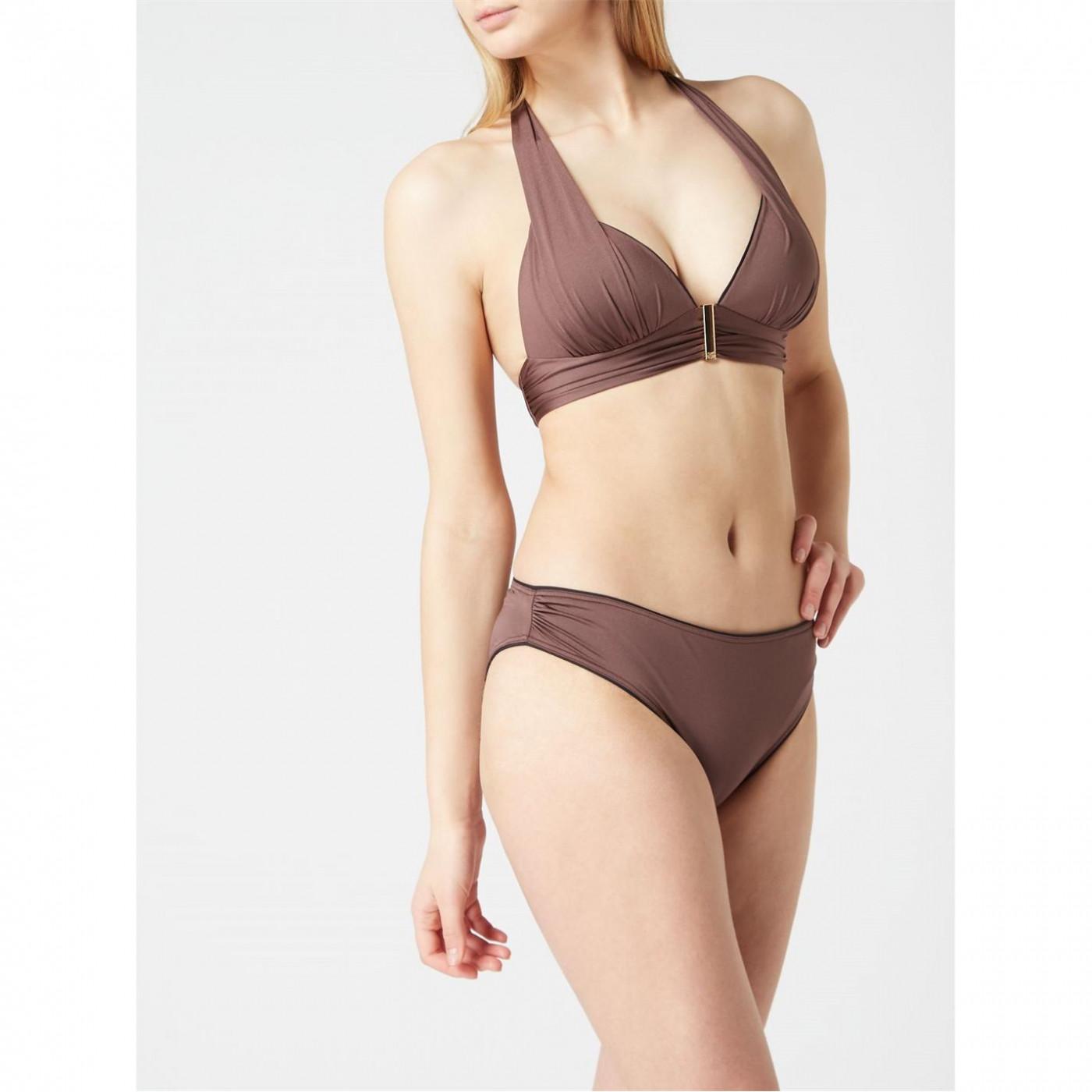 Sophie bikini store, bondage by request torrent