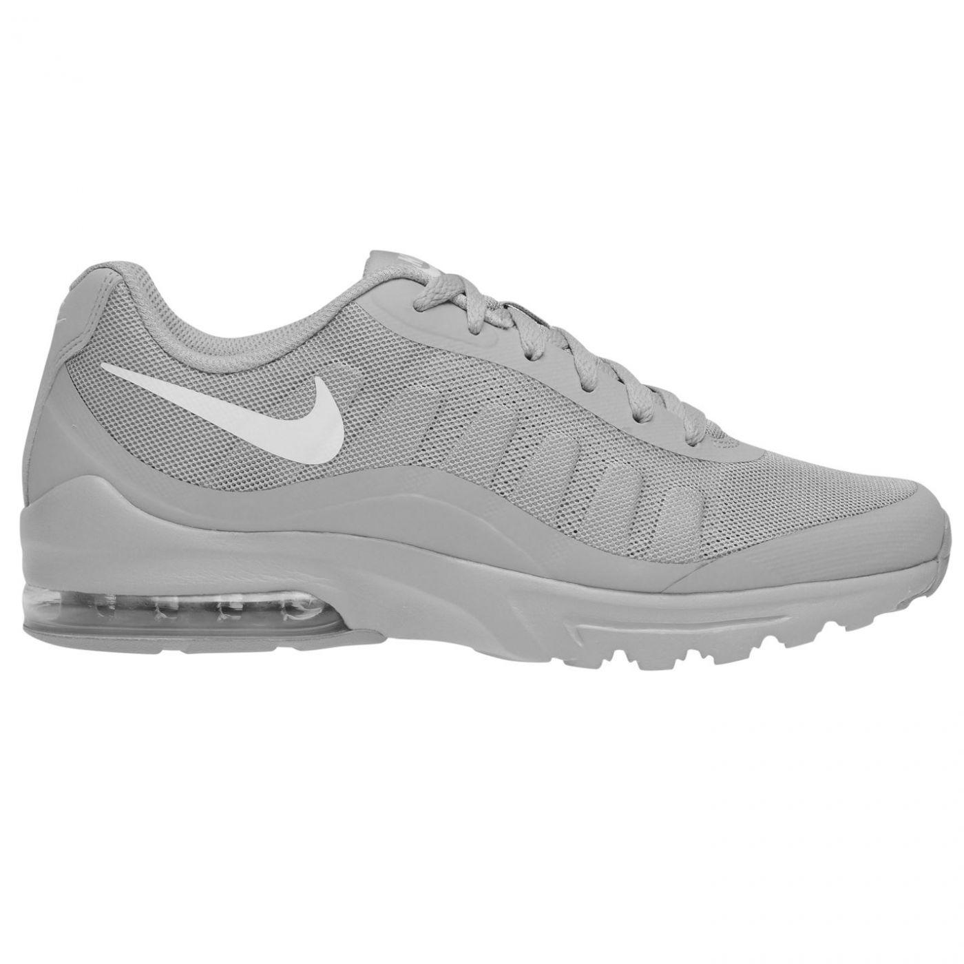 Men's trainers Nike Nike Air Max Invigor