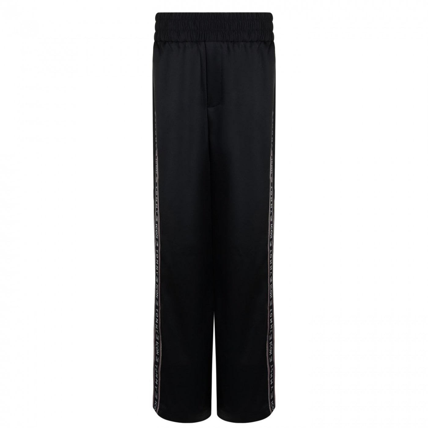 Tommy Hilfiger Flared Trousers