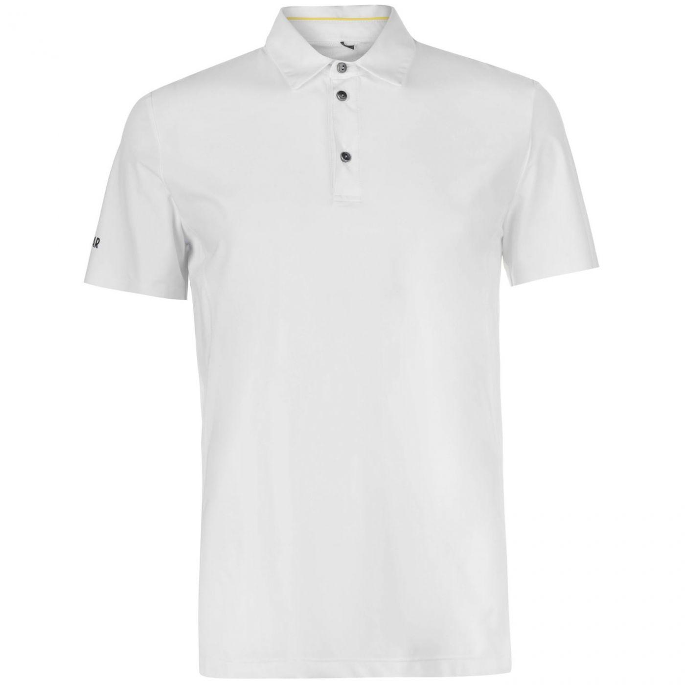 Colmar 3LA Polo Shirt Mens