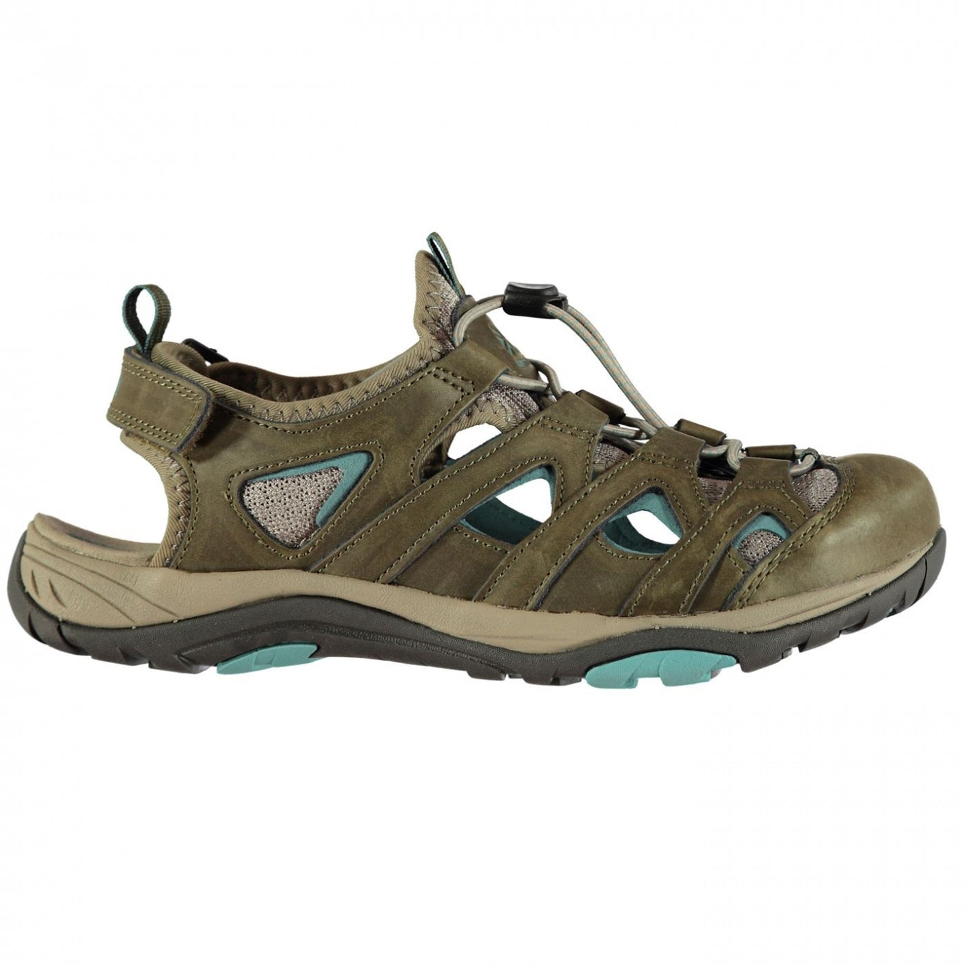 Women's sandals Karrimor Sydney