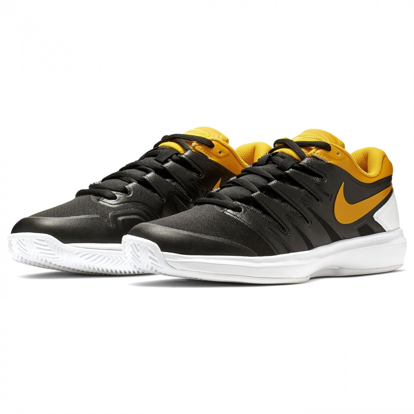 Nike A/Z Prestige Cly S92