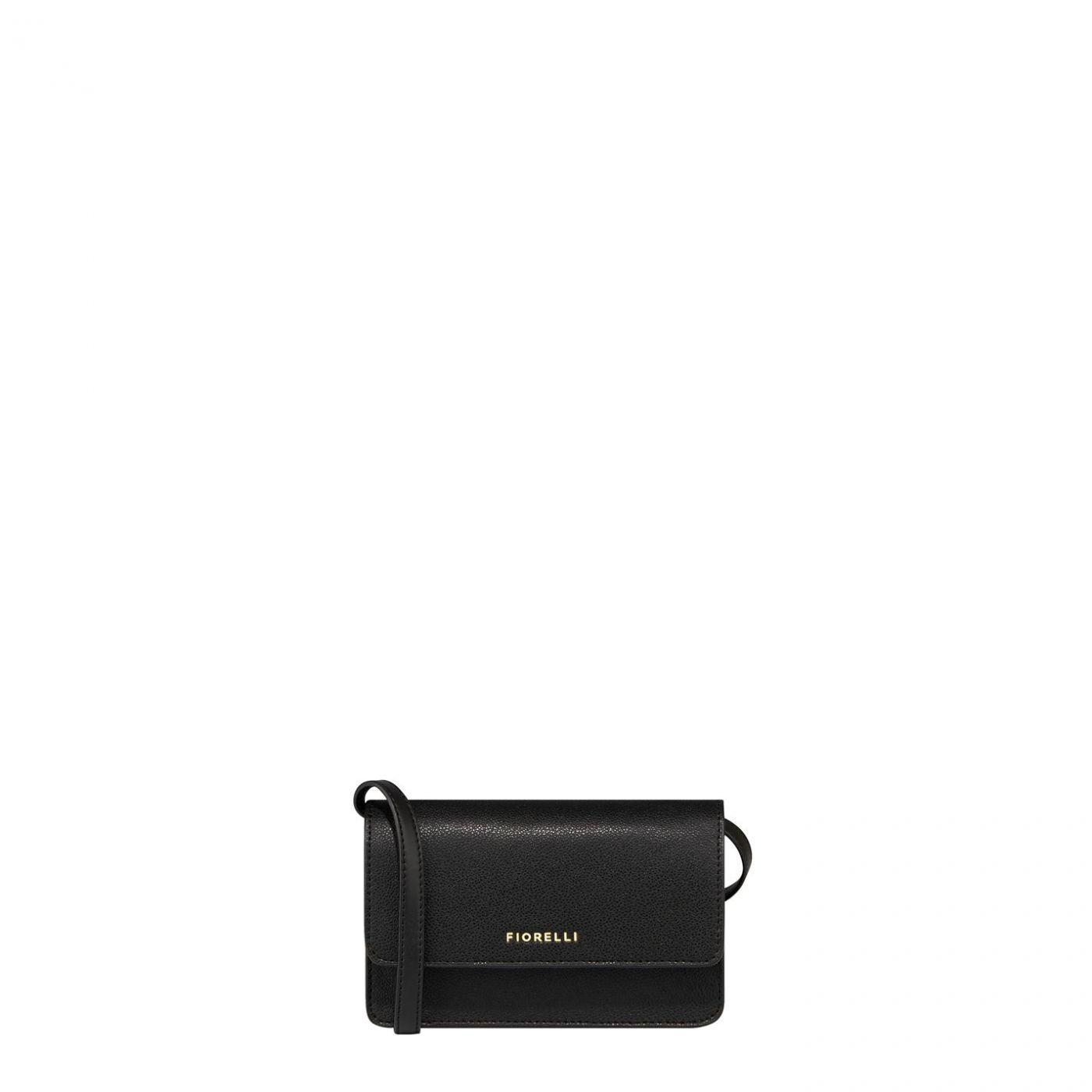 Fiorelli Millie Crossbody Bag