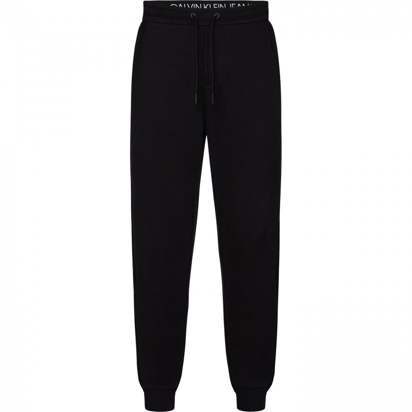 Calvin Klein Jeans Institutional Tape Jogging Pants