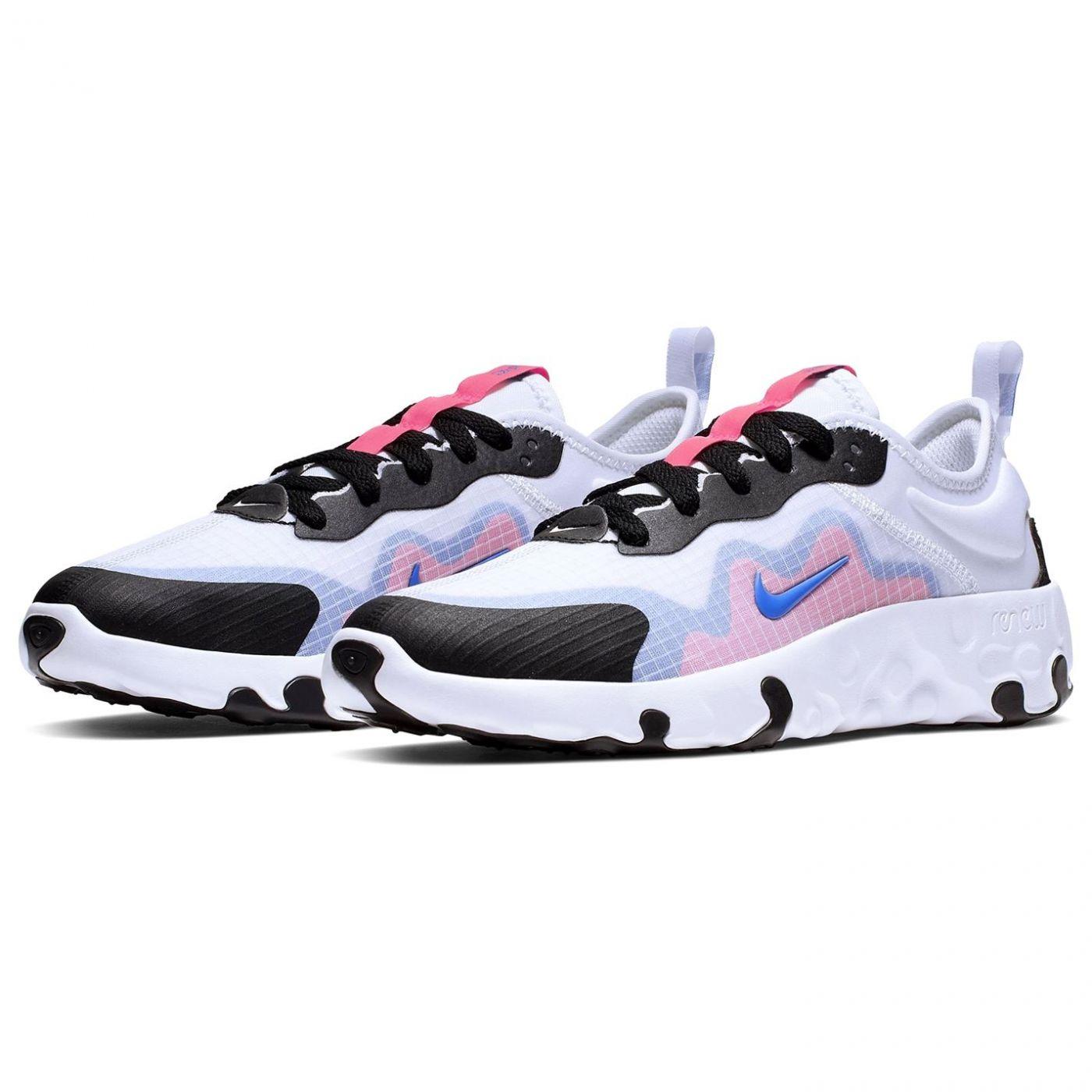 Nike Renew Lucent Grl01