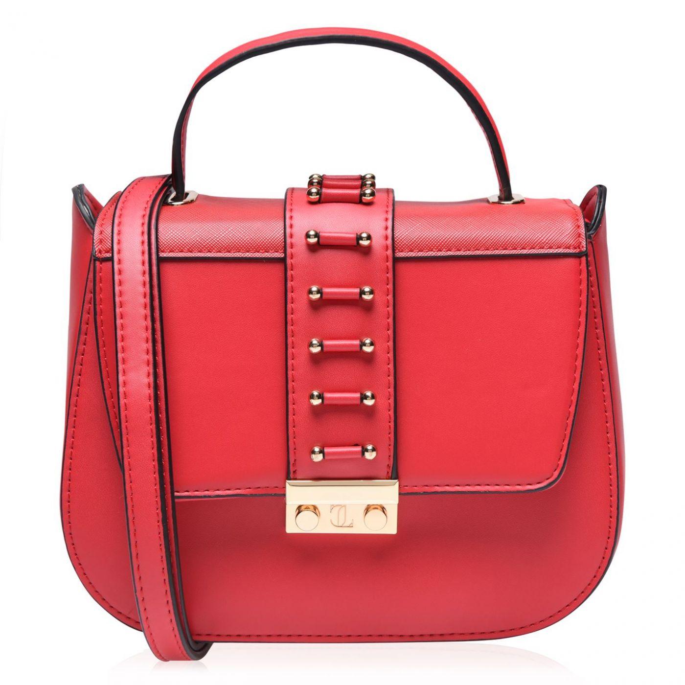 Jennifer Lopez Saddle Bag 02 BX99