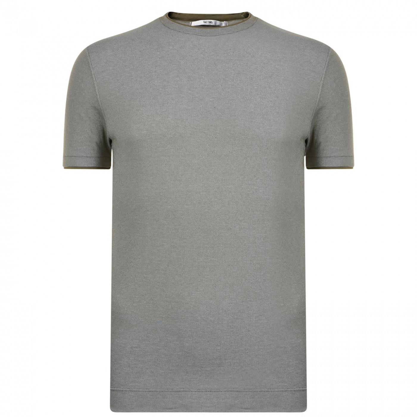 CP COMPANY Short Sleeve T Shirt