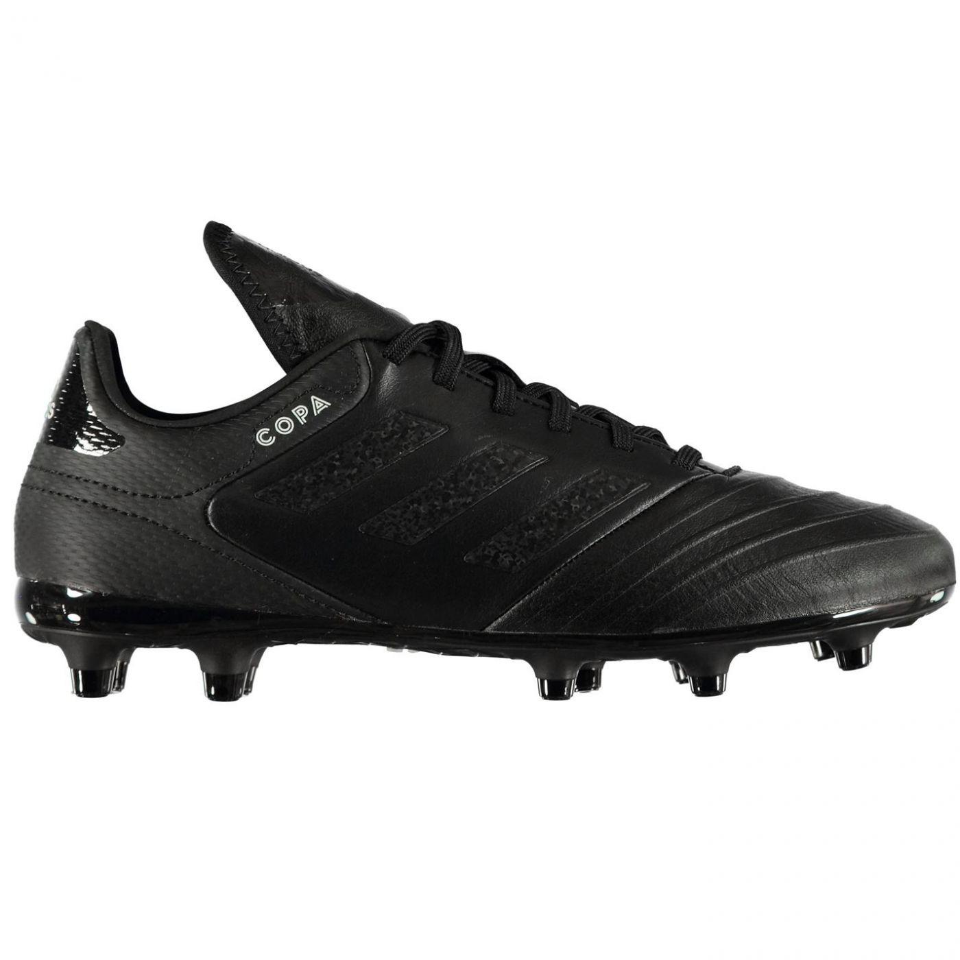 Adidas Copa 18.3 Mens FG Football Boots