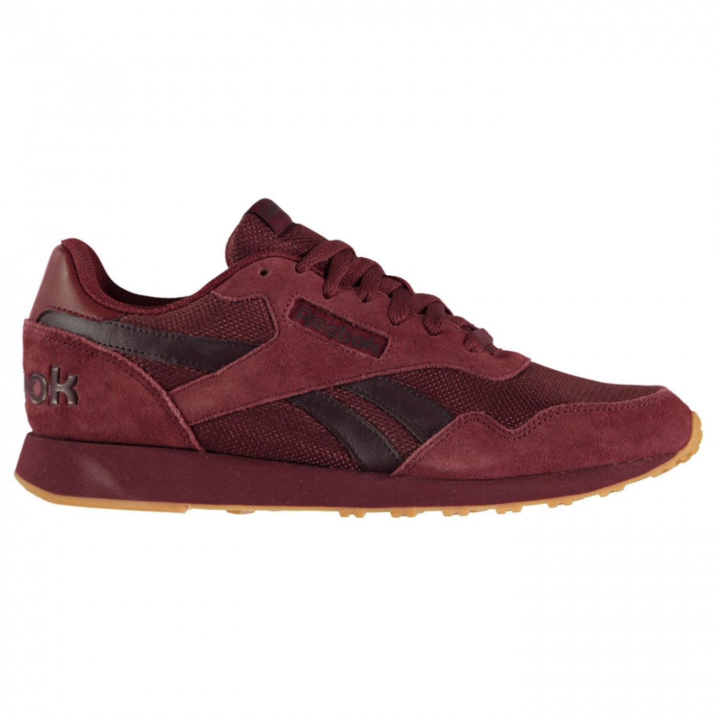 Reebok Royal Ultra Trainers Mens