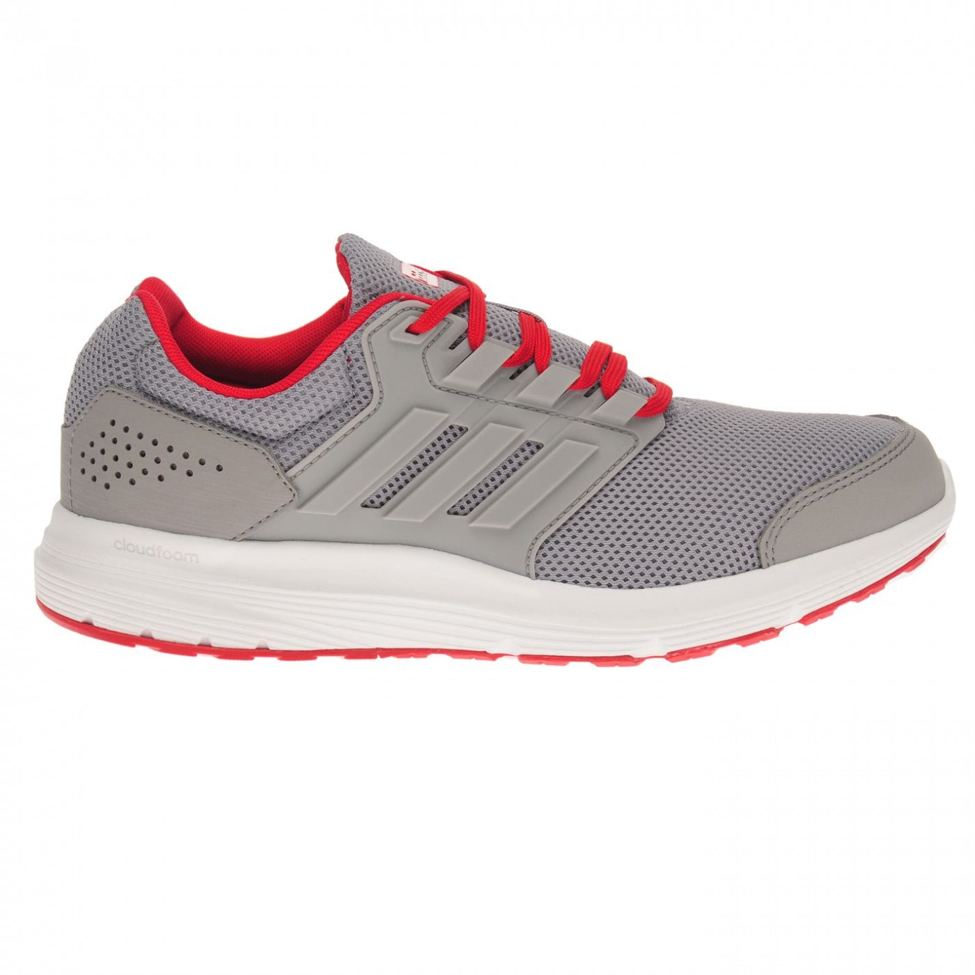 Adidas Galaxy 4 Mens Trainers FACTCOOL