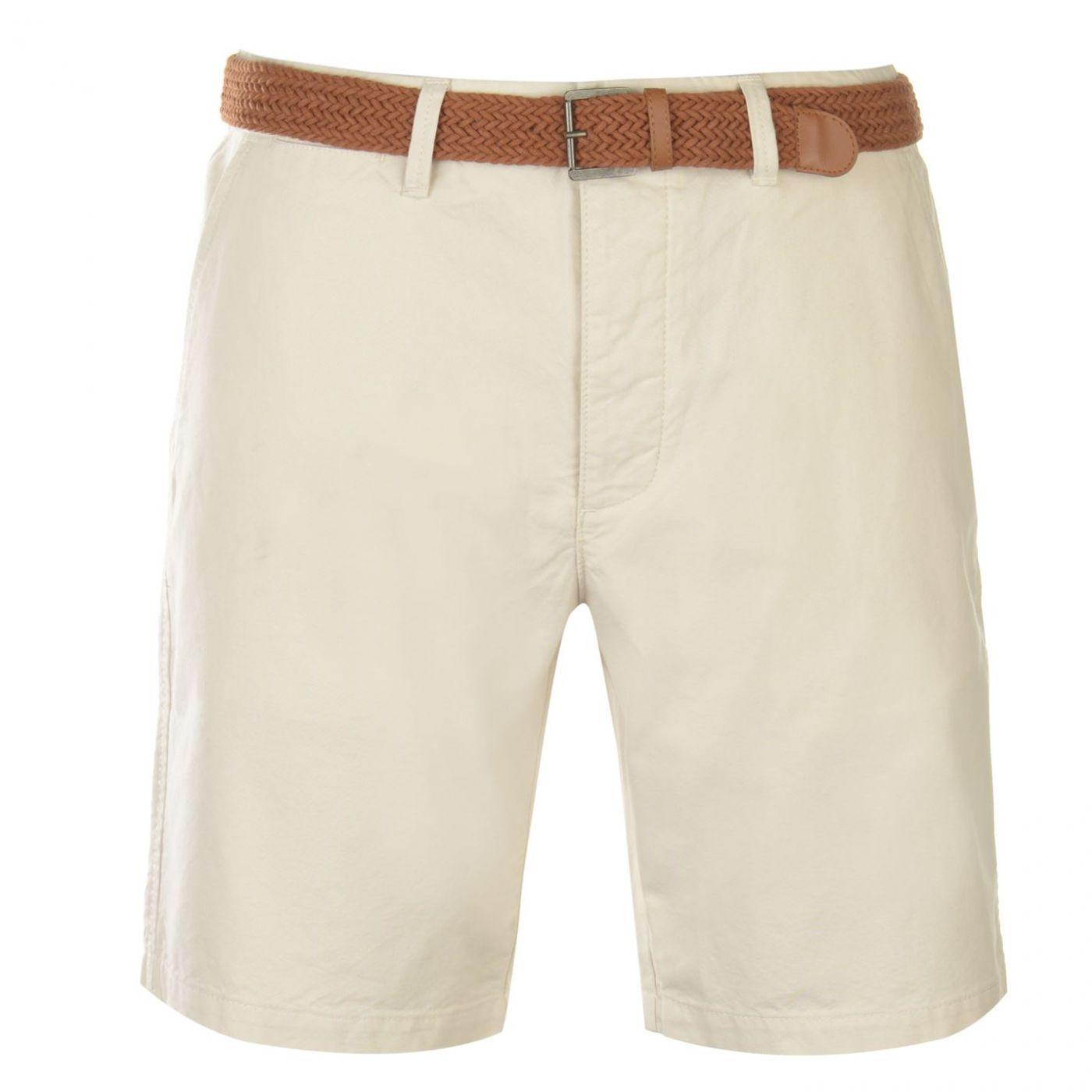 Pierre Cardin Oxford Short Mens
