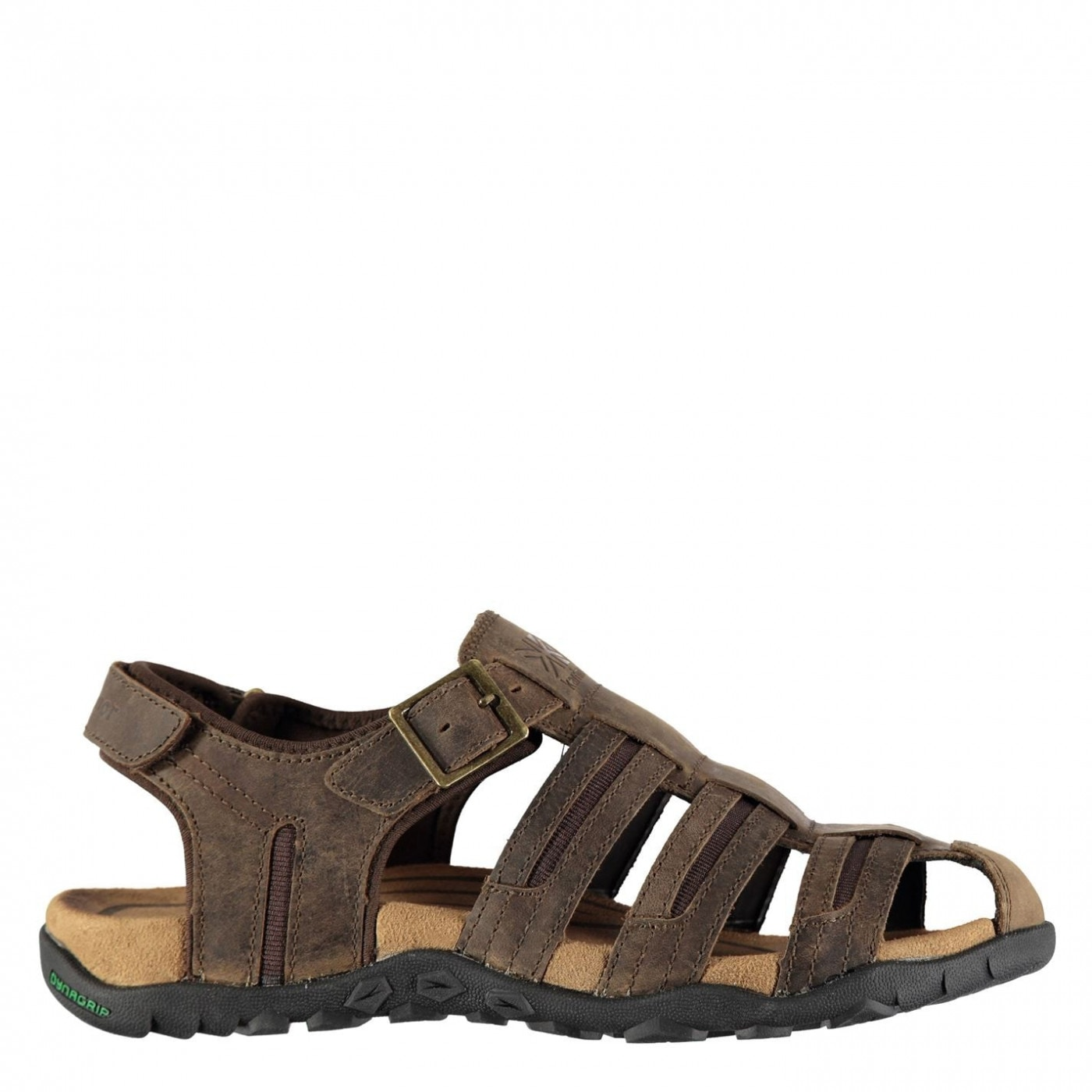 Karrimor Fisherman Sandals Mens
