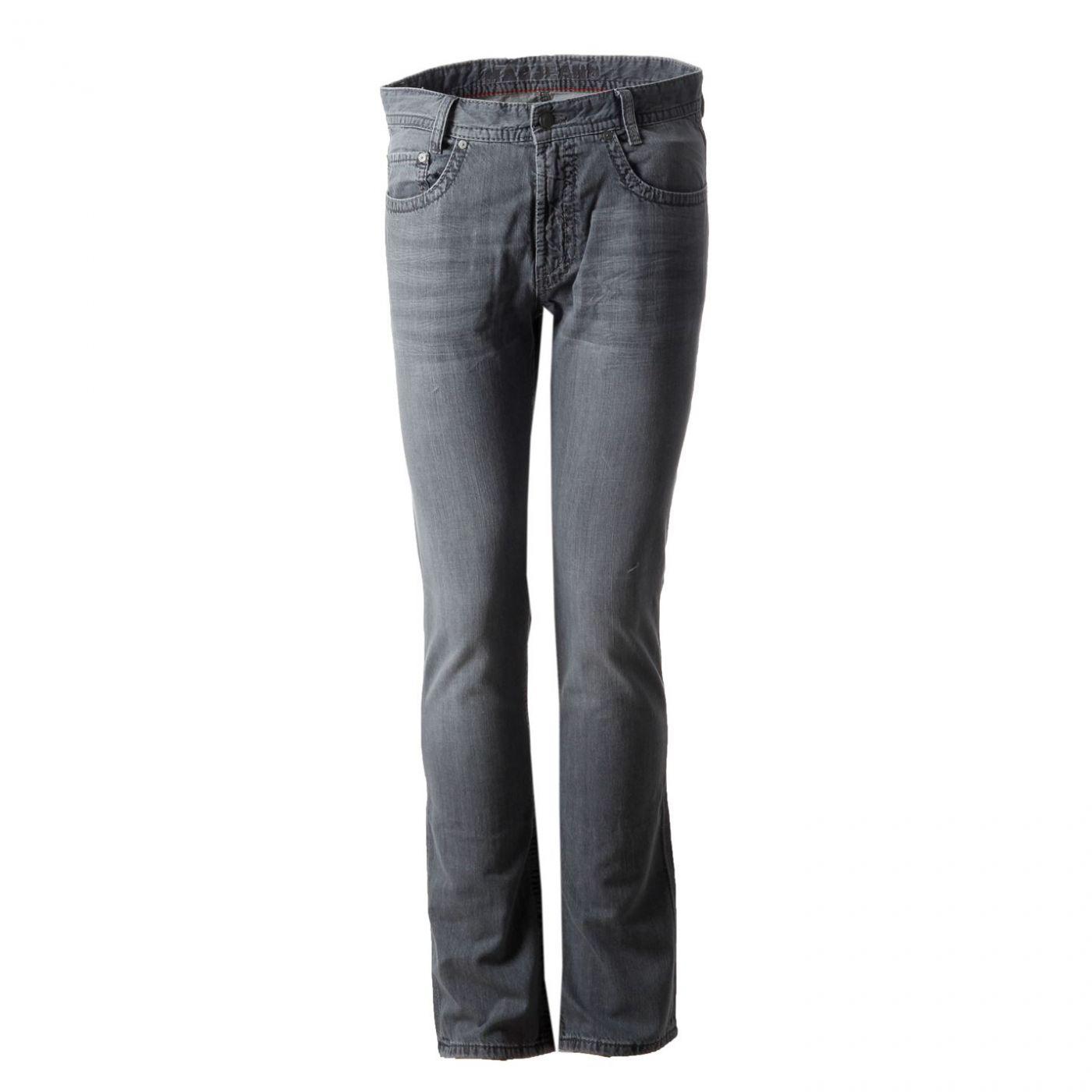 Mac Arne Jeans Mens