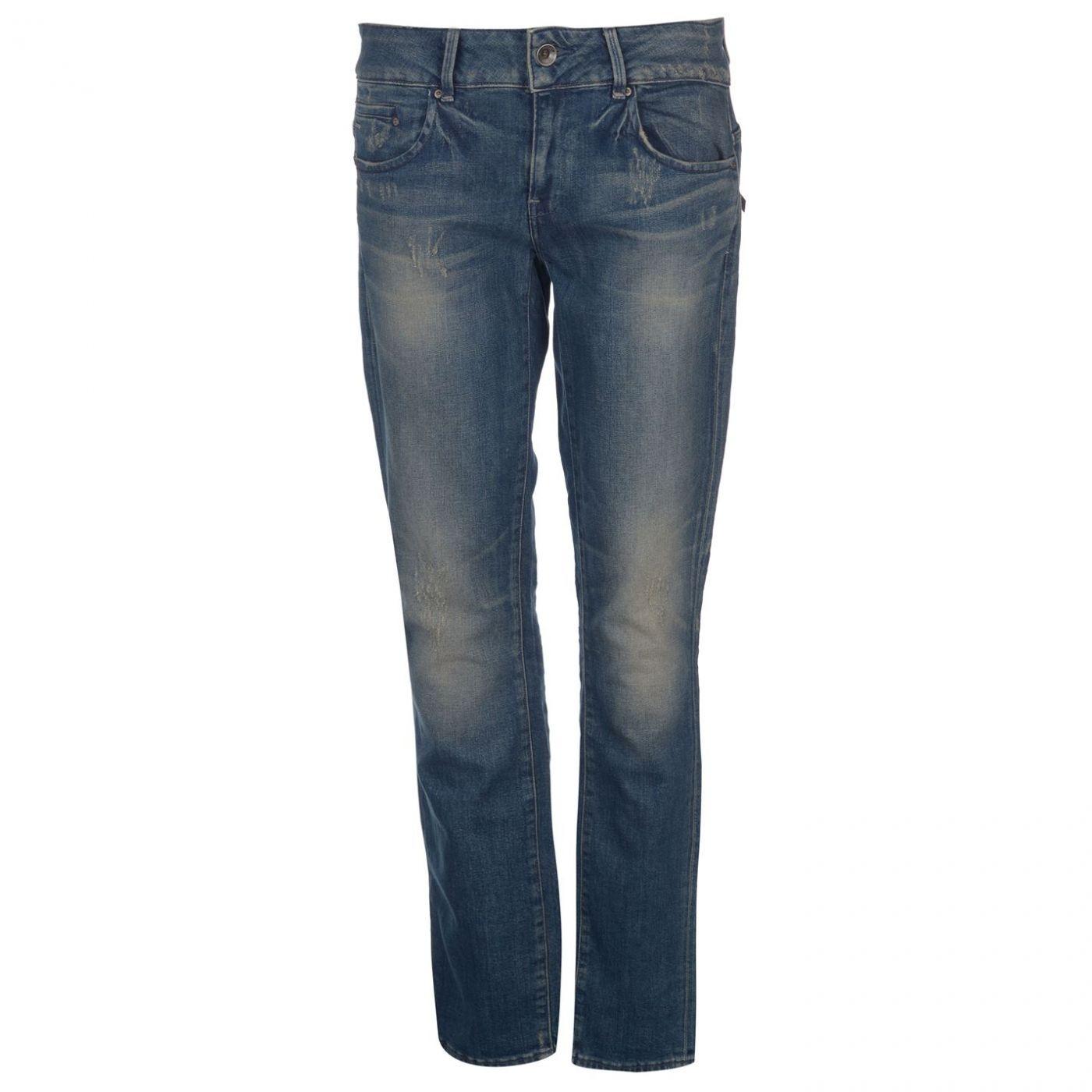 G Star 60883 Skinny Jeans