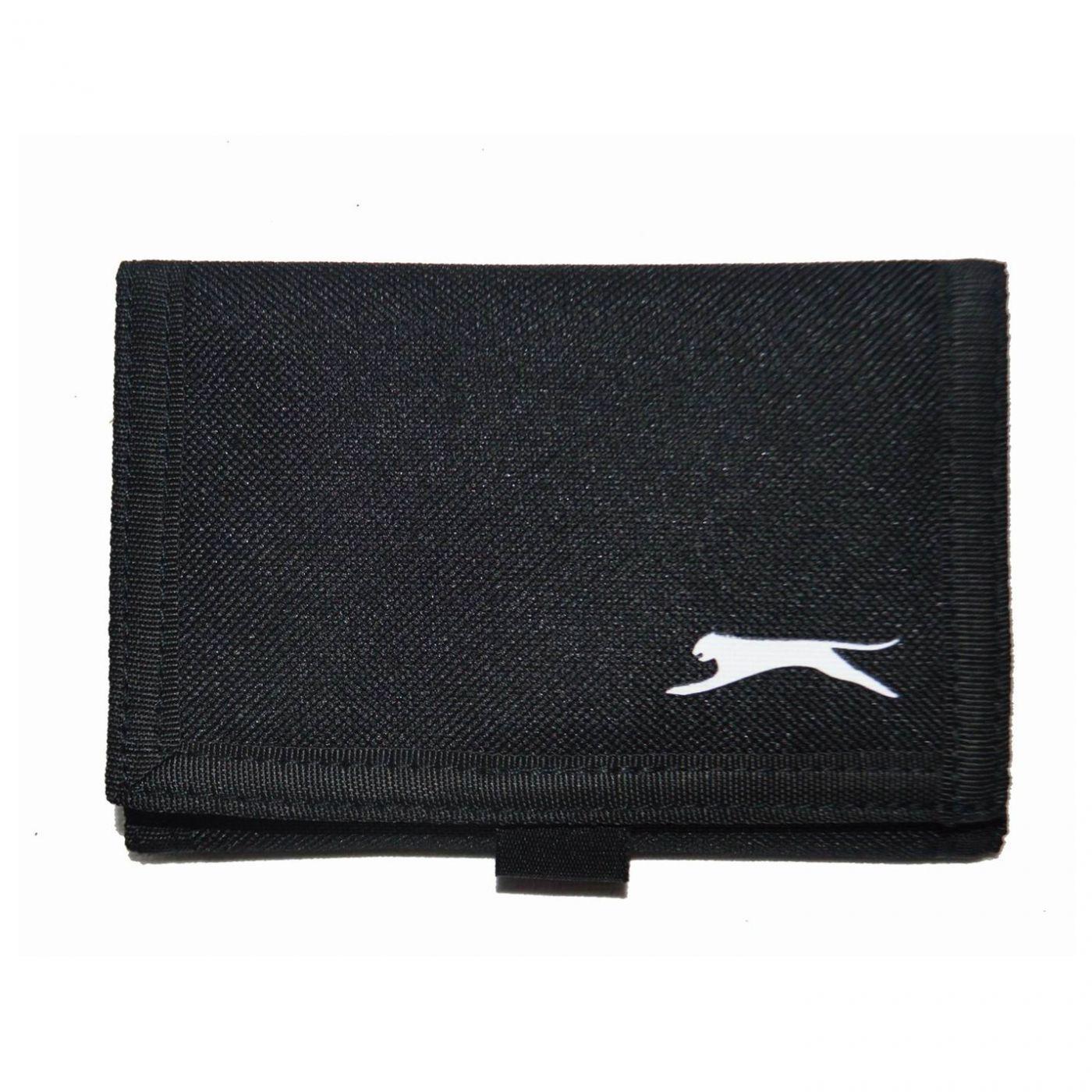 Slazenger Wallet