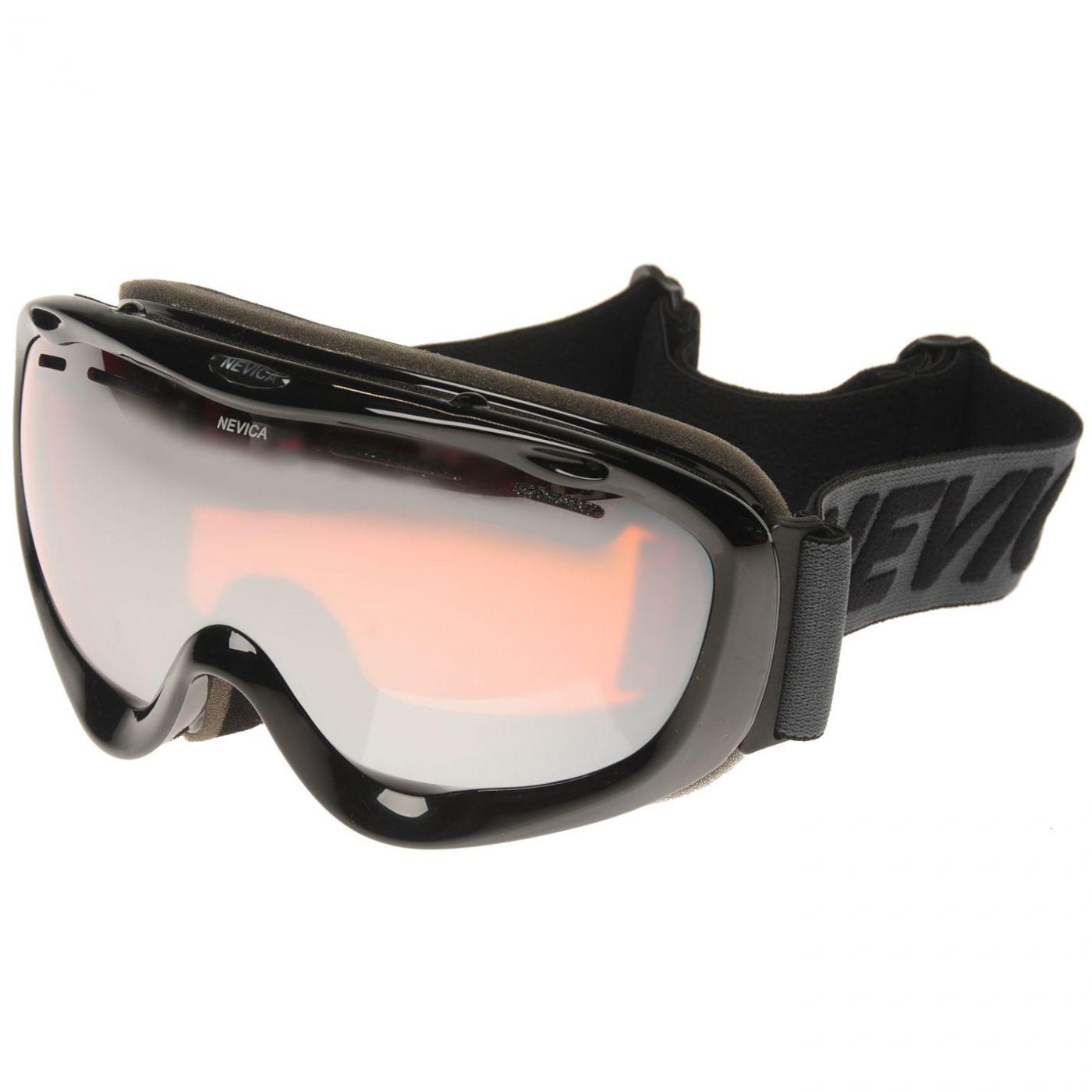 Nevica Vail Ski Goggles Mens
