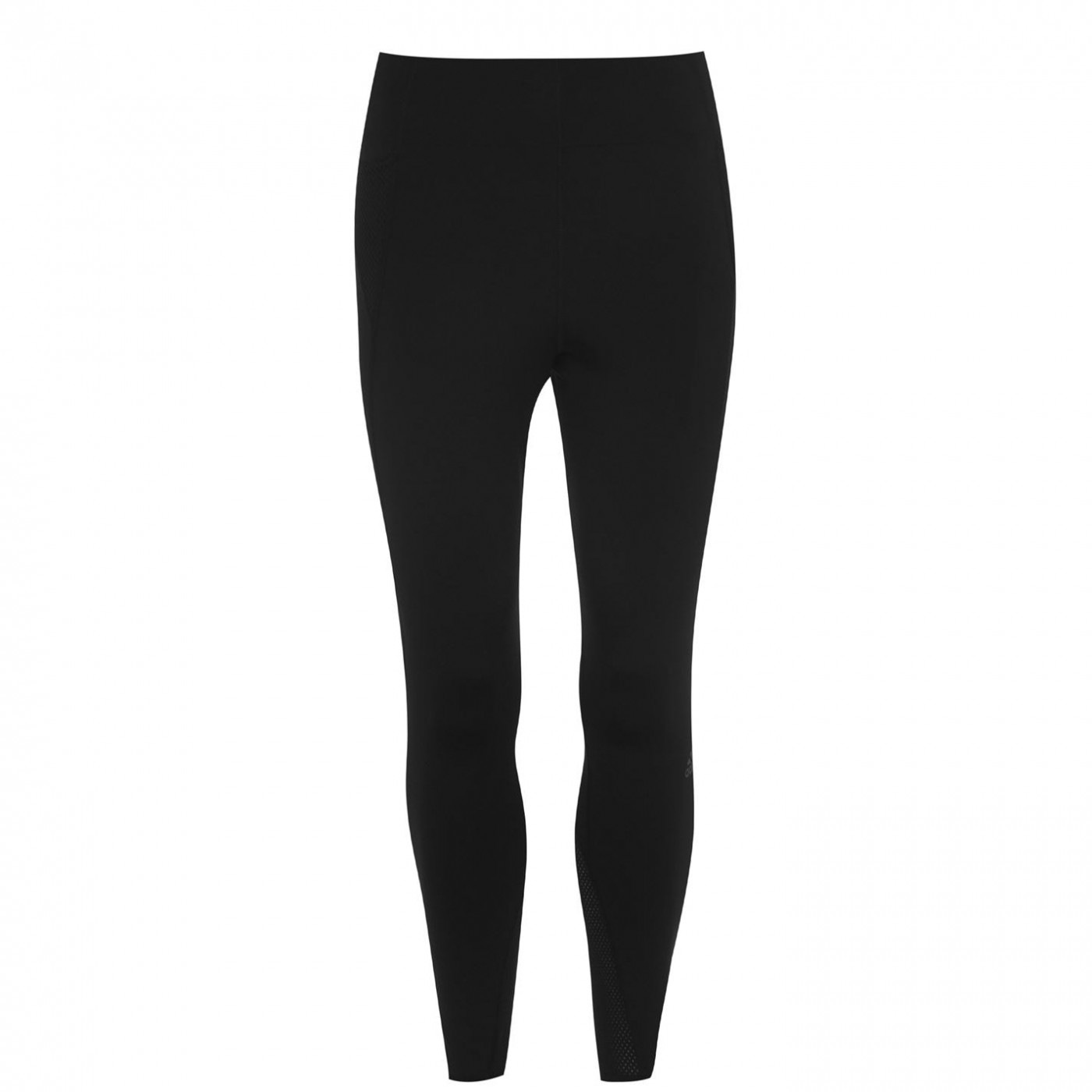 Adidas High Waisted Tights Ladies