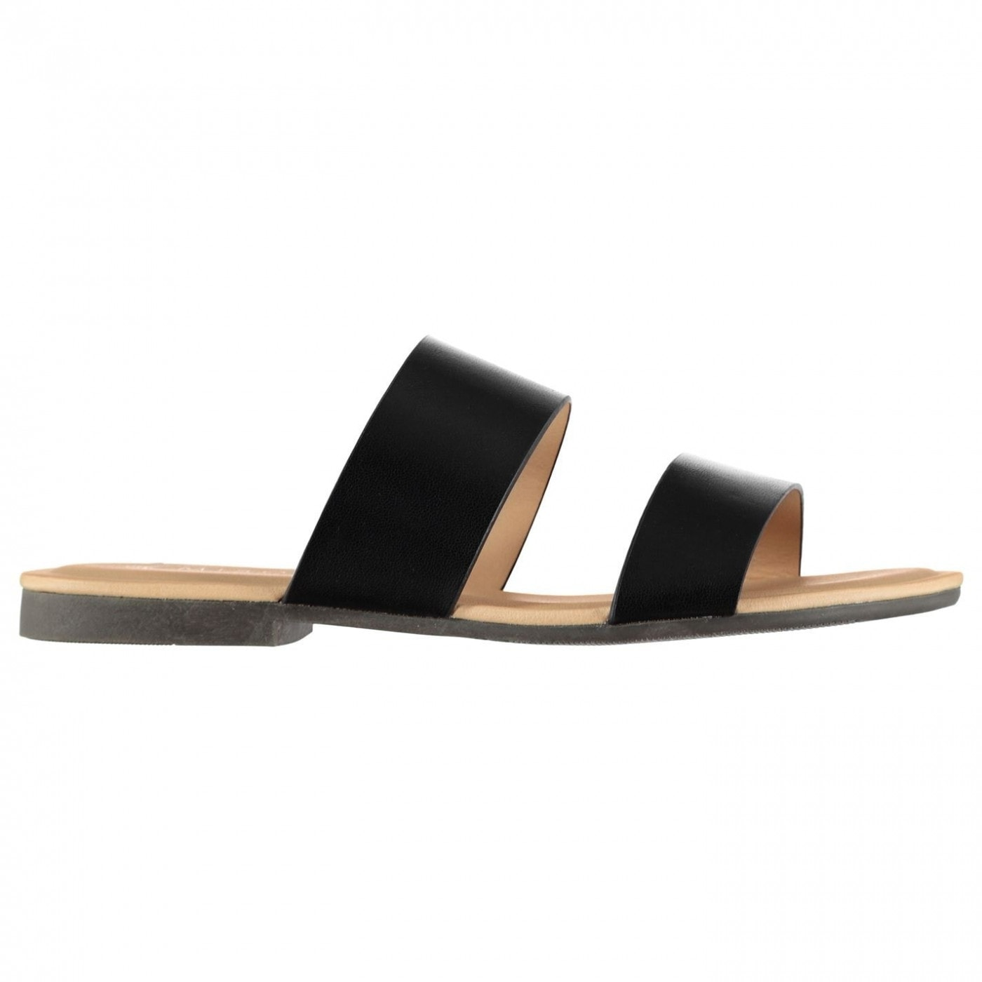 Miso Sarah Sandals Ladies