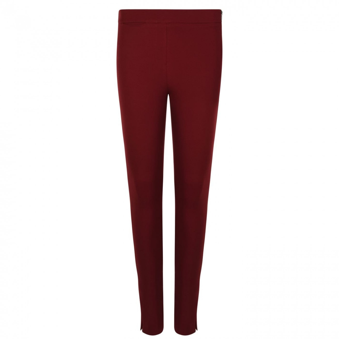 French Connection Twill Skinny Trousers