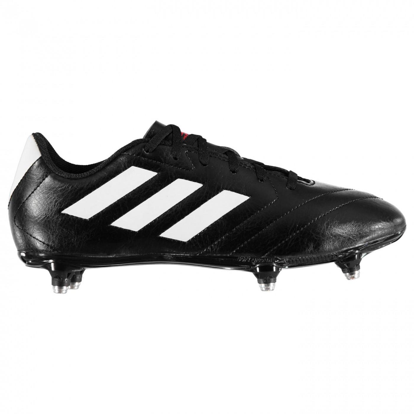 Adidas Goletto SG Snr 00
