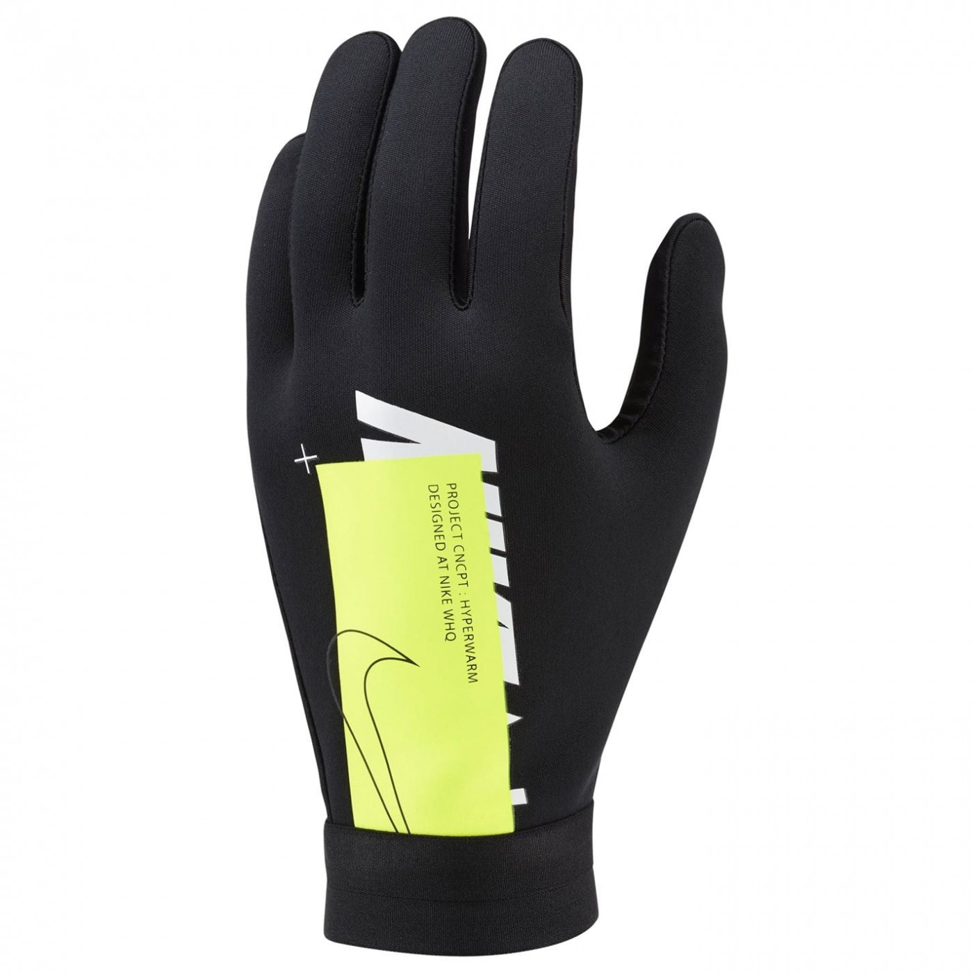 Nike HyperWarm Academy Gloves Mens