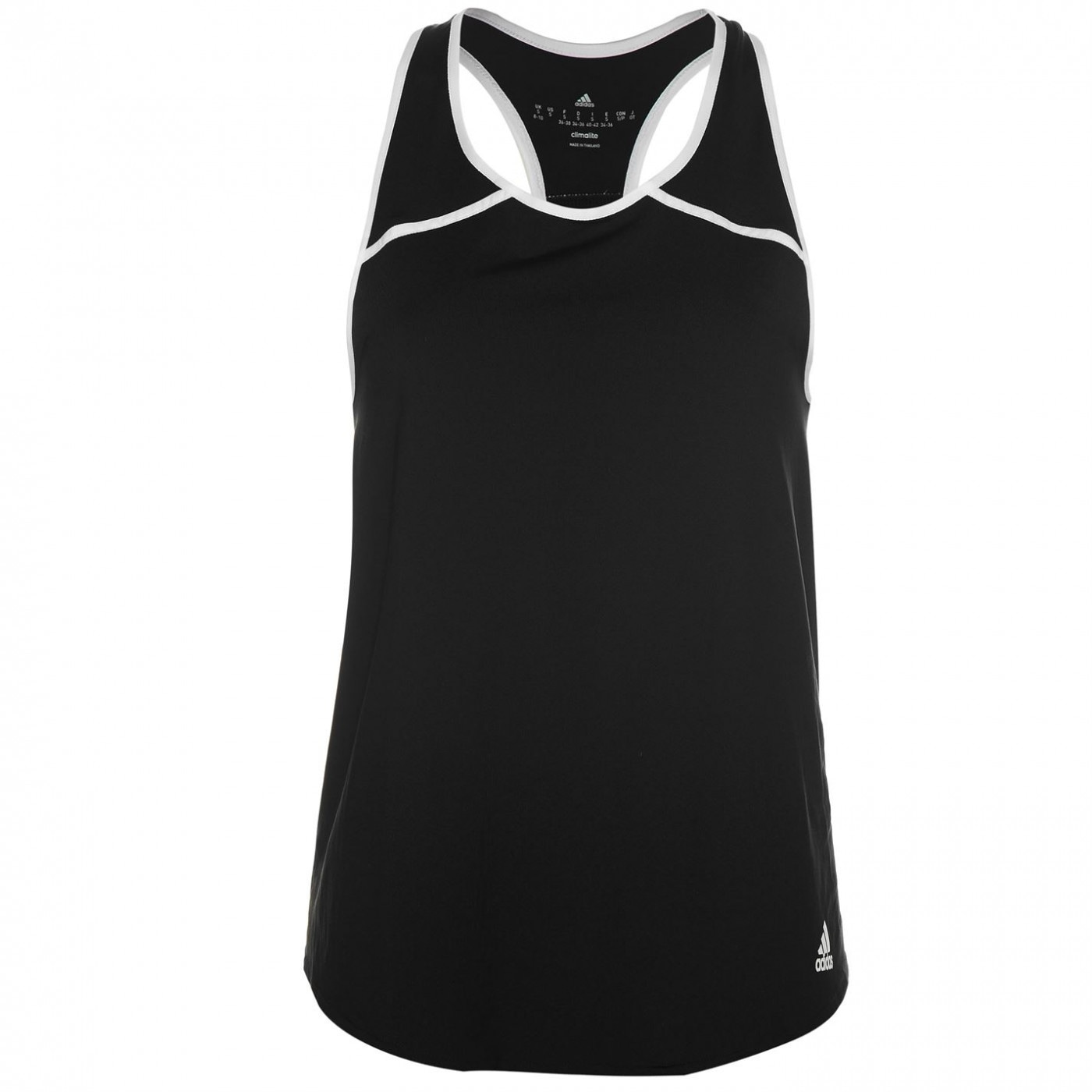 Adidas Club Tank Top Ladies