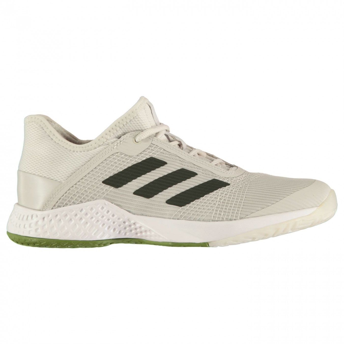 Adidas Adizero Club Trainers Mens