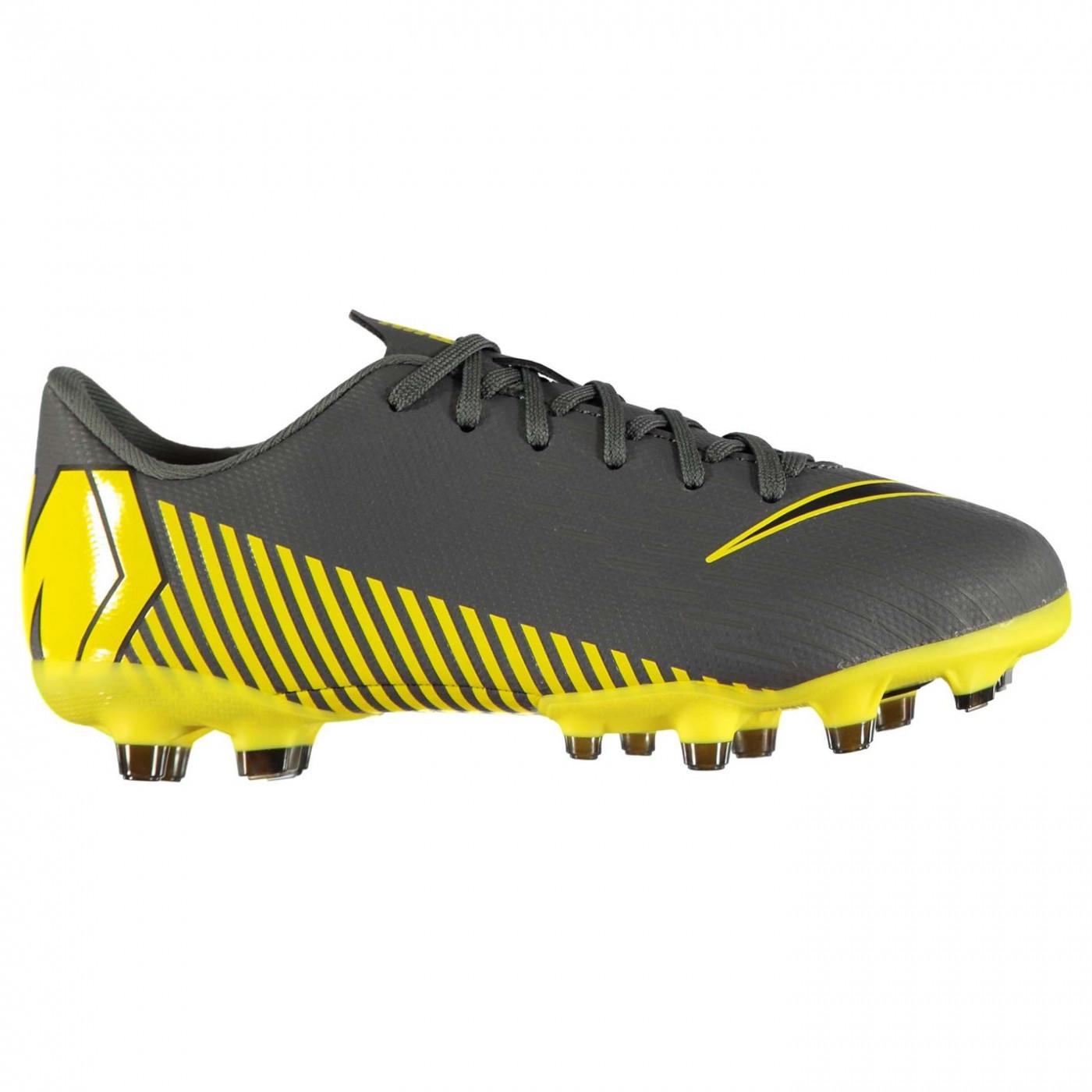 Nike Mercurial Vapor Academy FG Childrens Football Boots