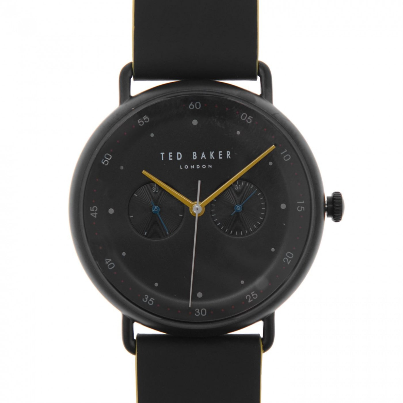 Ted Baker Chunky Watch