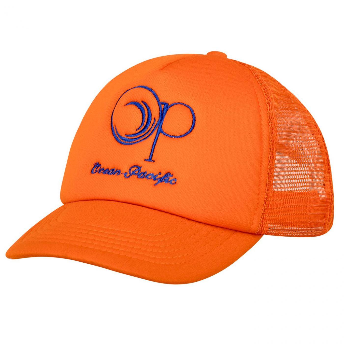 Ocean Pacific Trucker Cap Mens