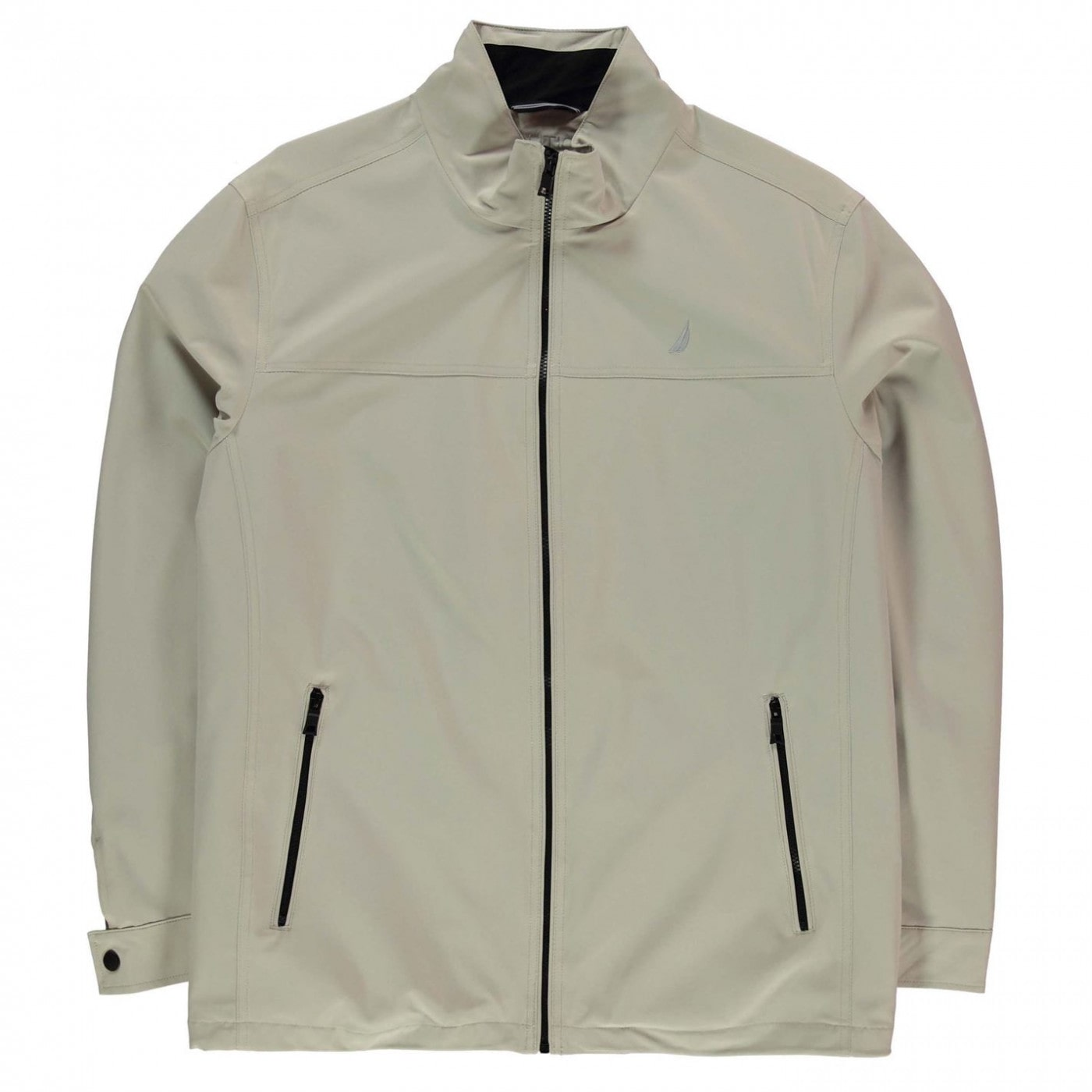 Nautica Lightweight Jacket Mens