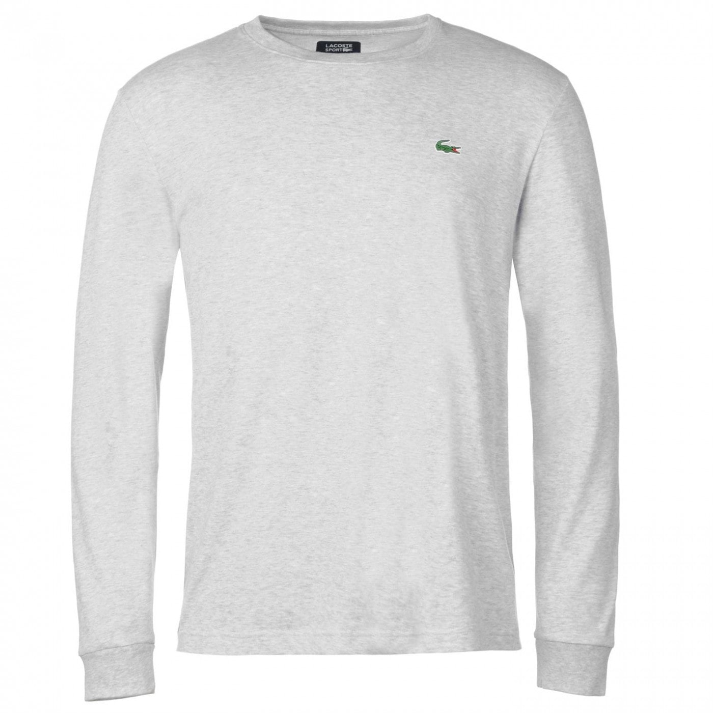 Lacoste Sleeve T Shirt