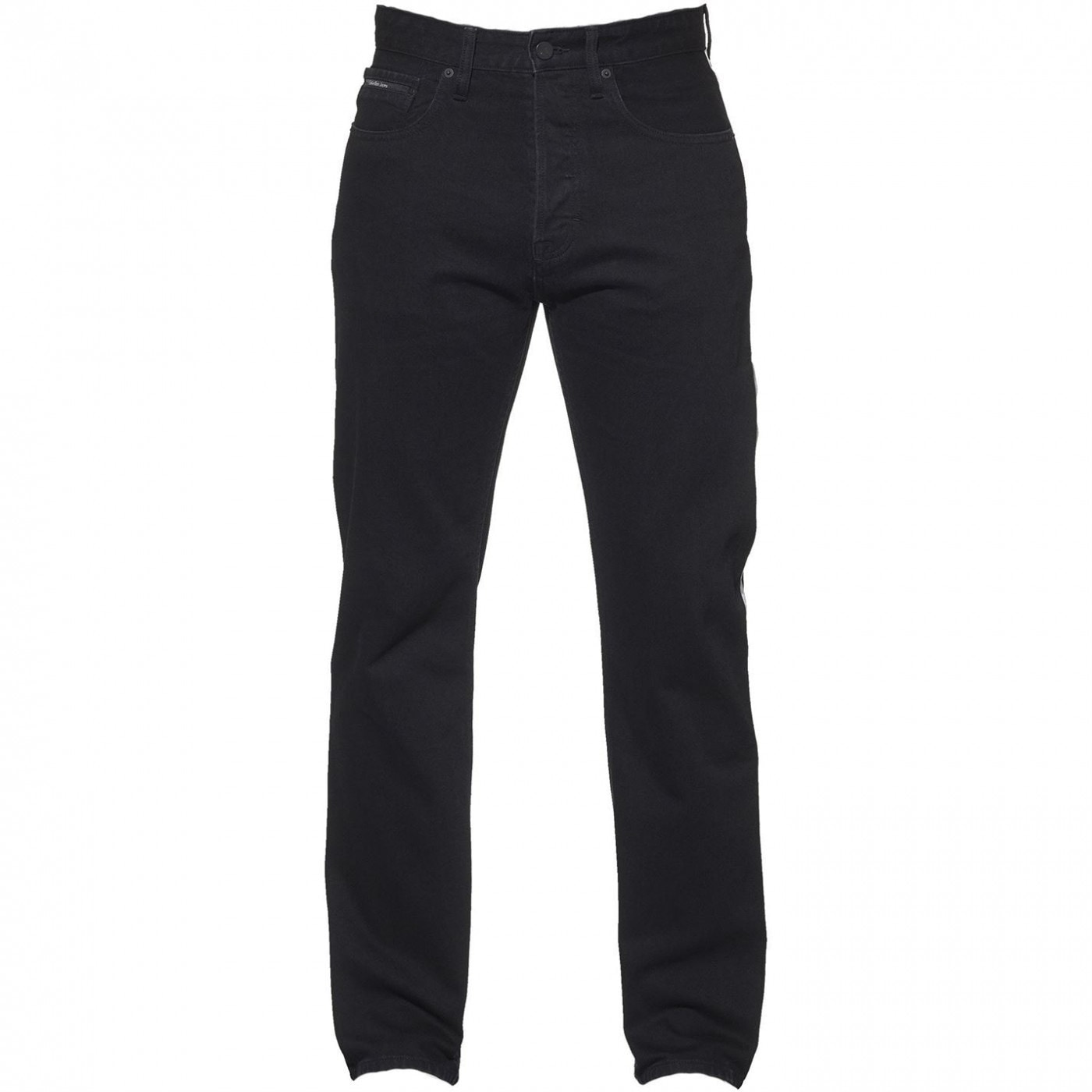 Calvin Klein Jeans J Divi Straight Slim Fit Jeans