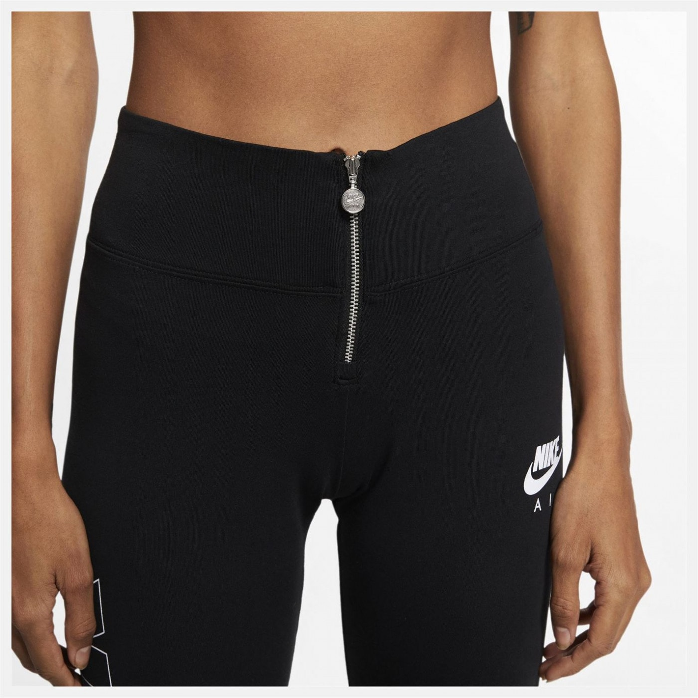 Női Leggings Nike Air