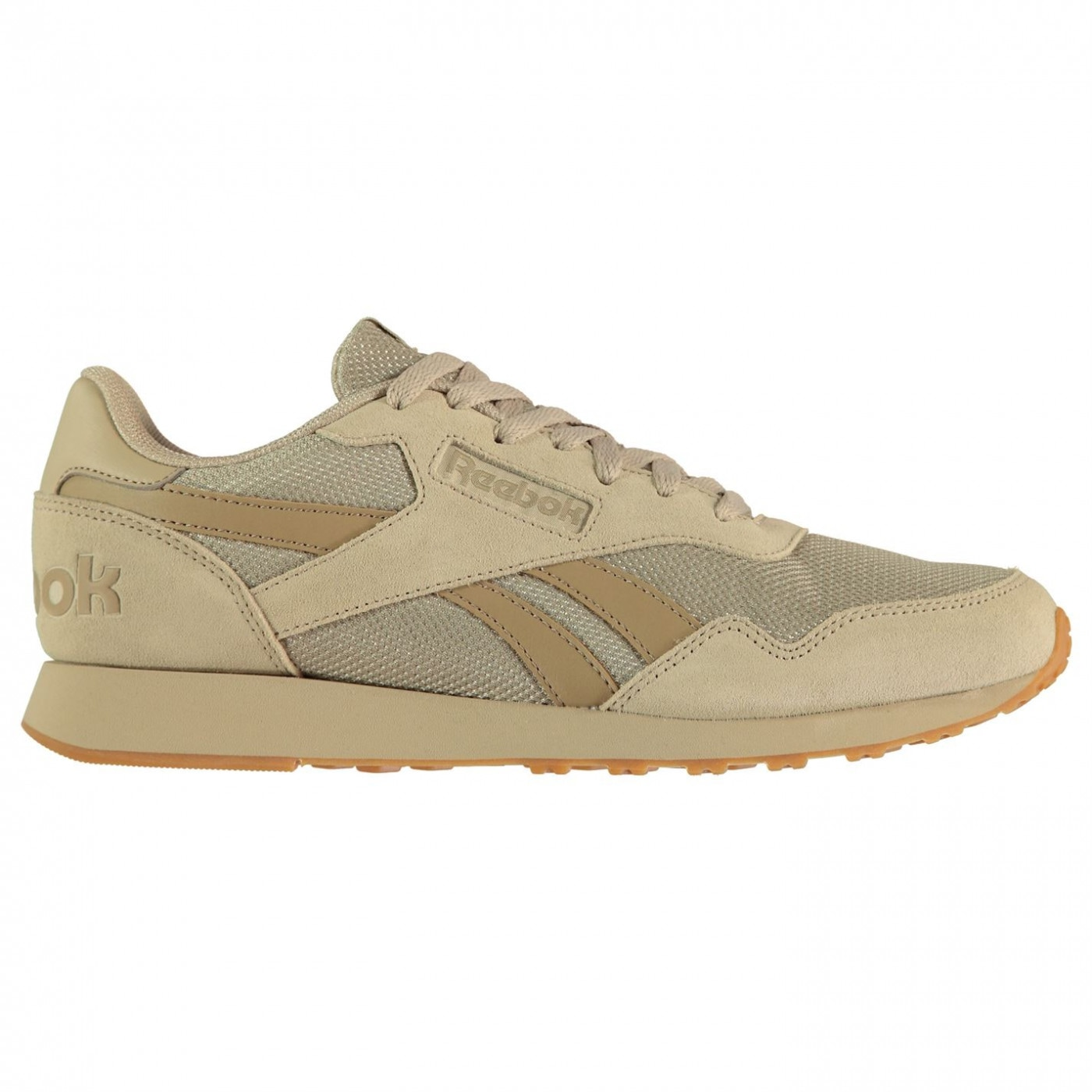 Men's Trainers Reebok Royal Ultra