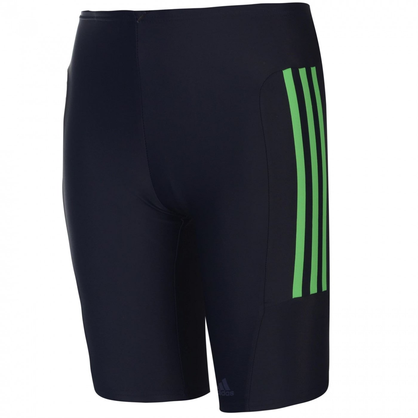 Adidas EC3S Jammer Junior Boys