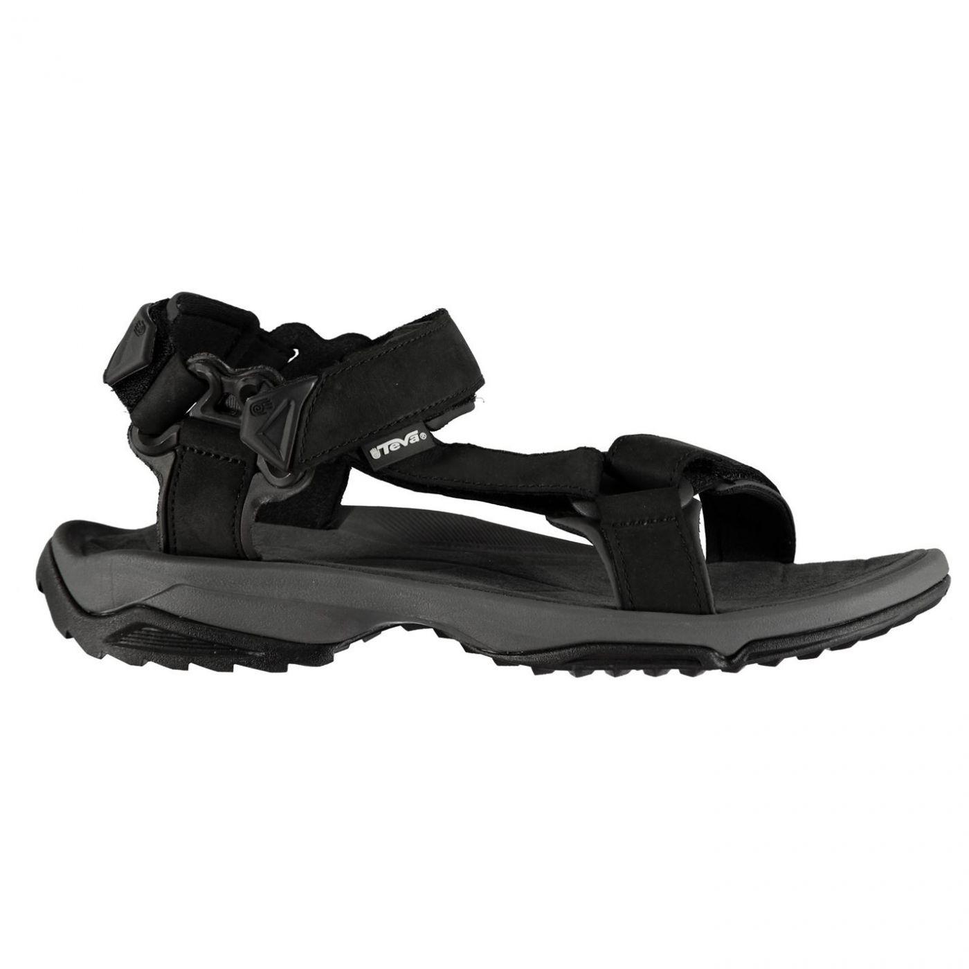 Teva Terra Fi Lite Sandals Mens