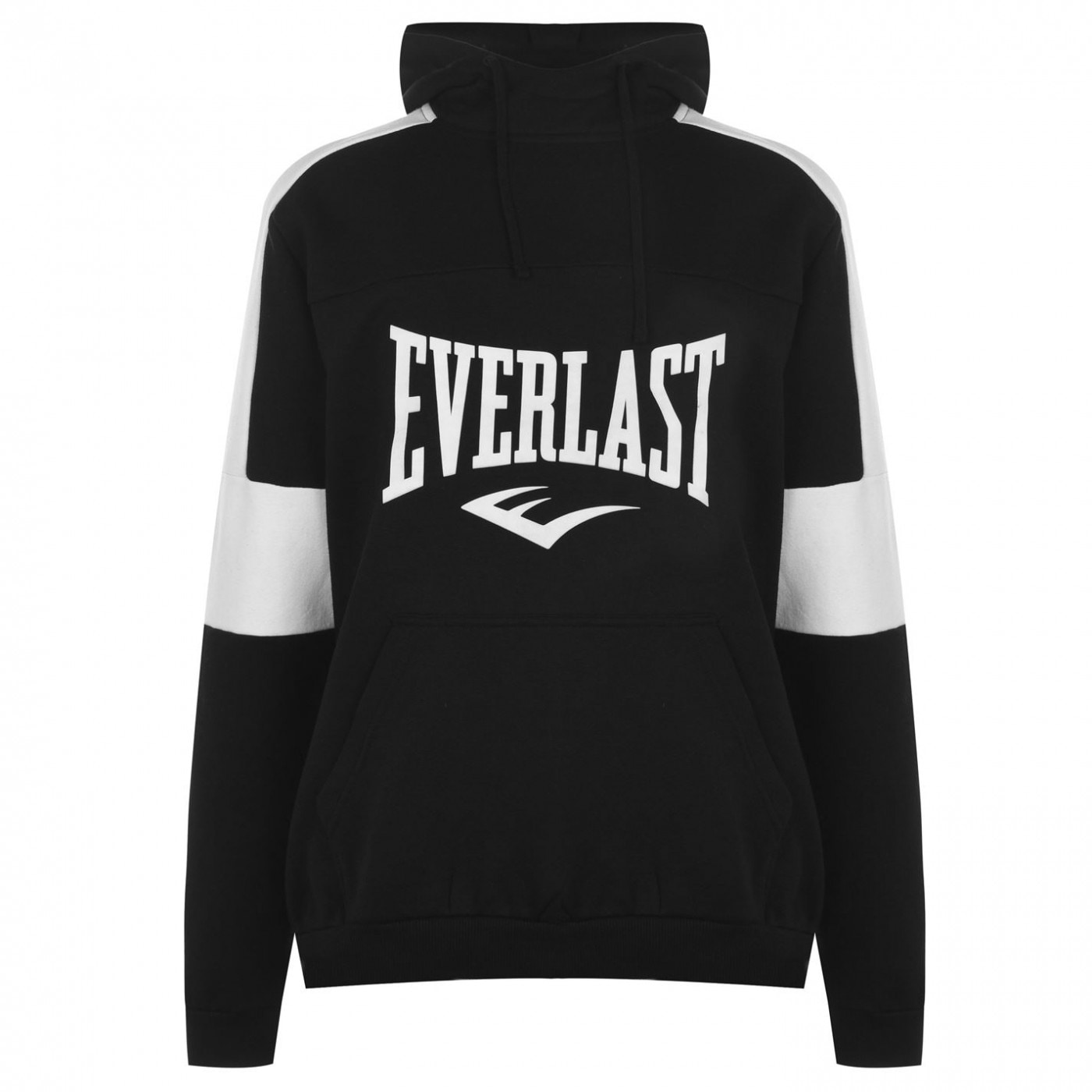 Everlast LL OTH Hood Sn01