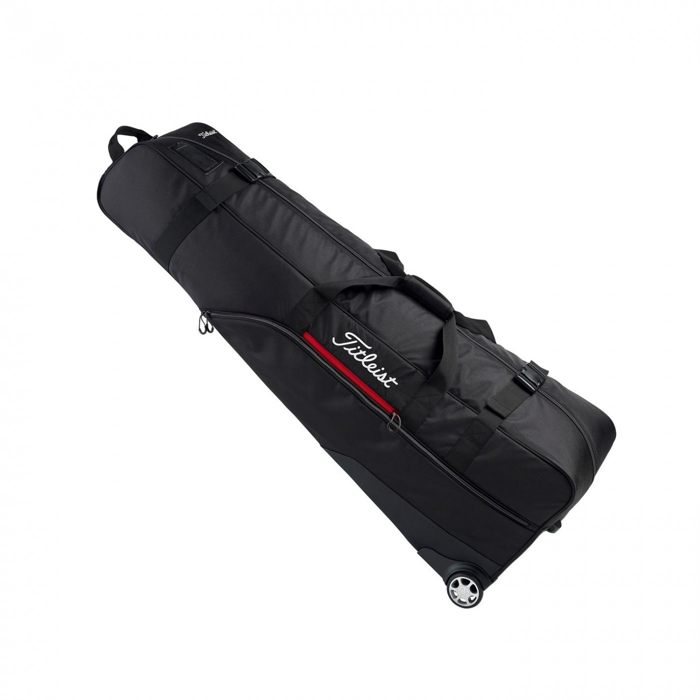Titleist Travel Cover 00
