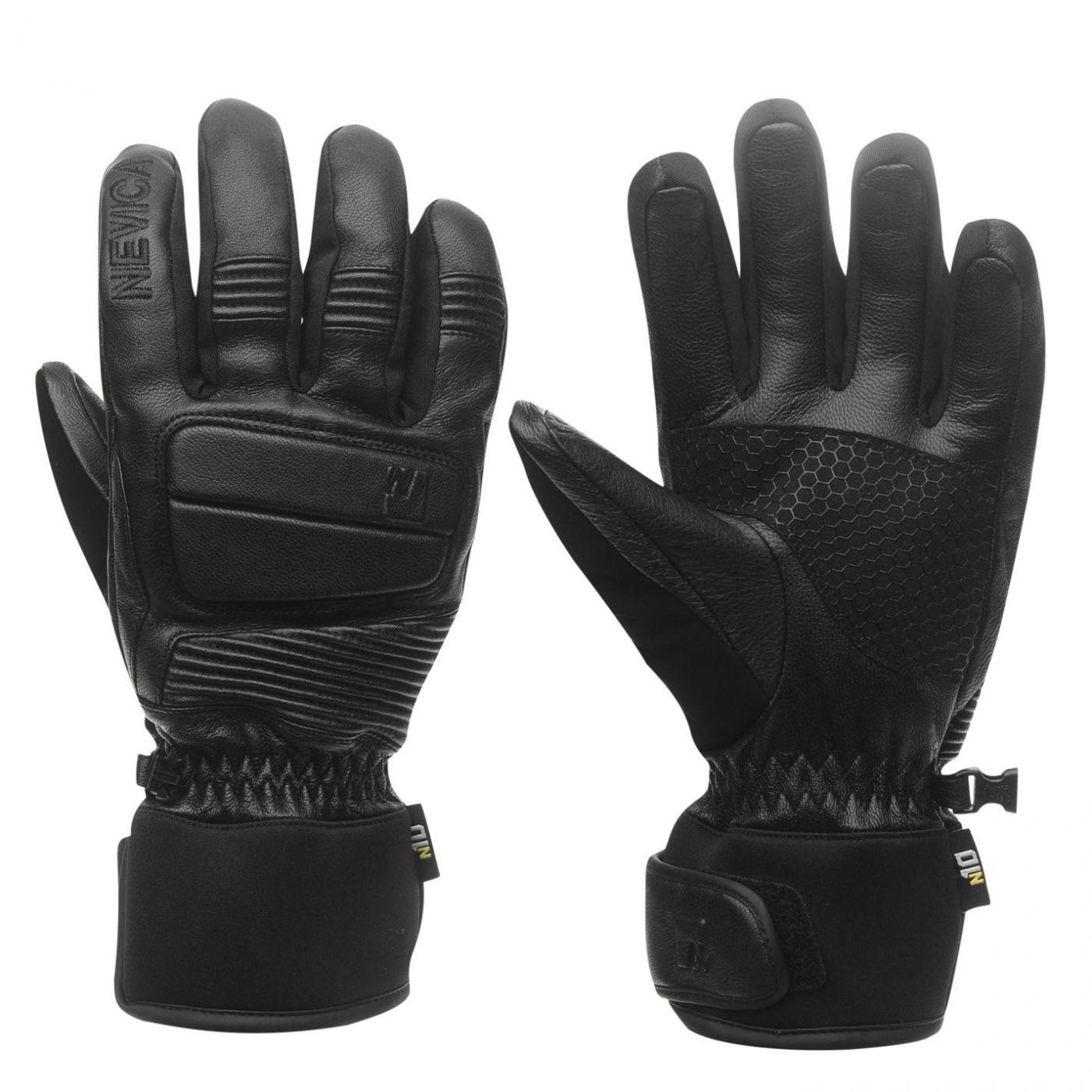 Nevica Banff Ski Gloves Mens
