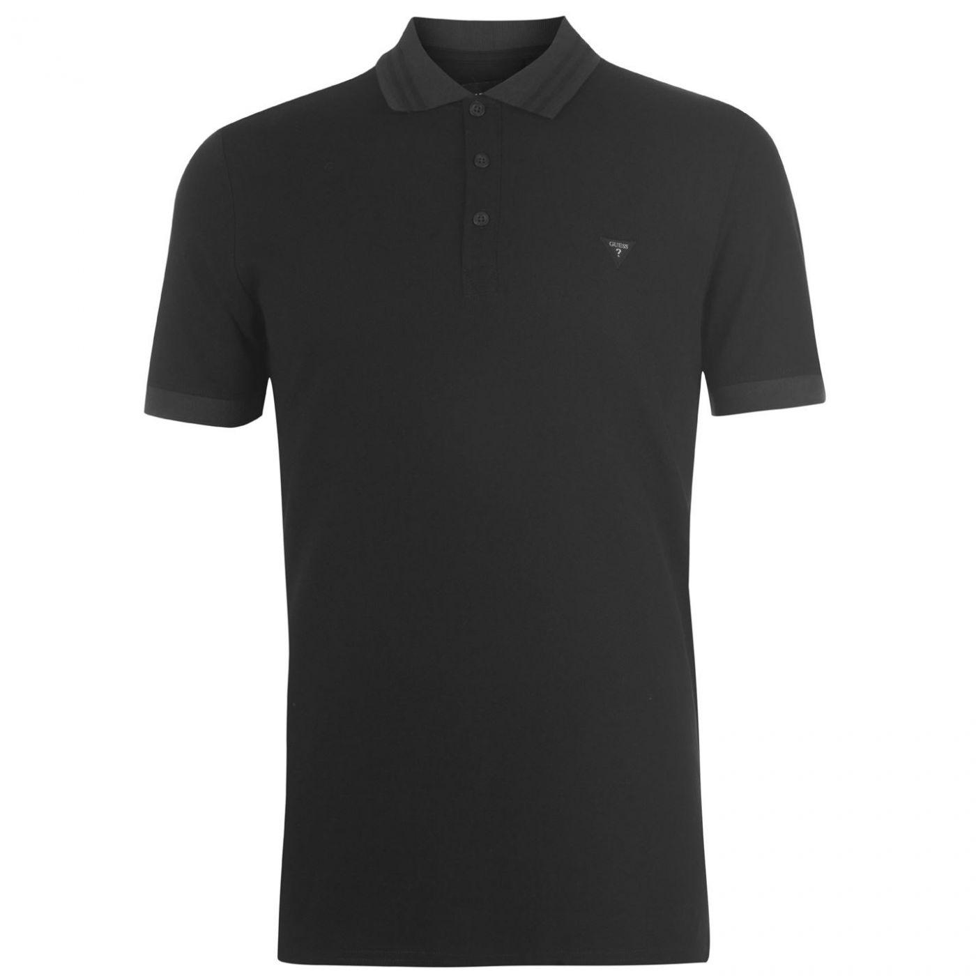 Guess Cullen Polo Shirt